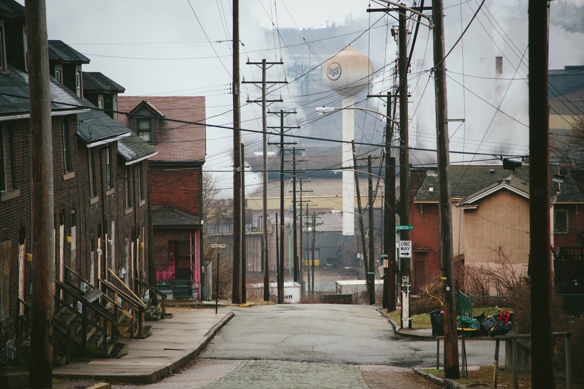 13th-street-view-us-steel-braddock