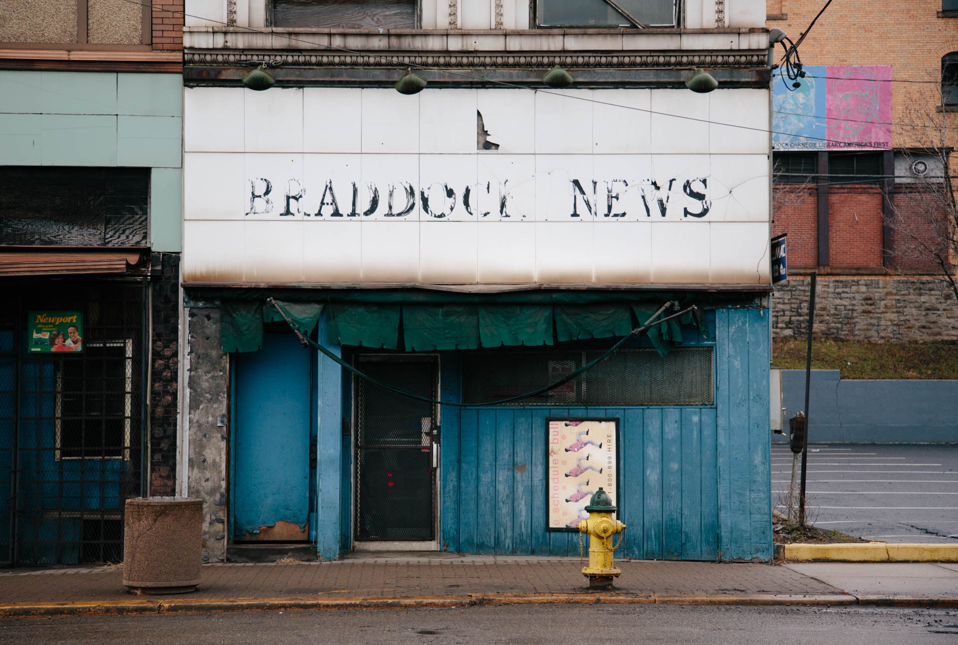 abandoned-braddock-news-building