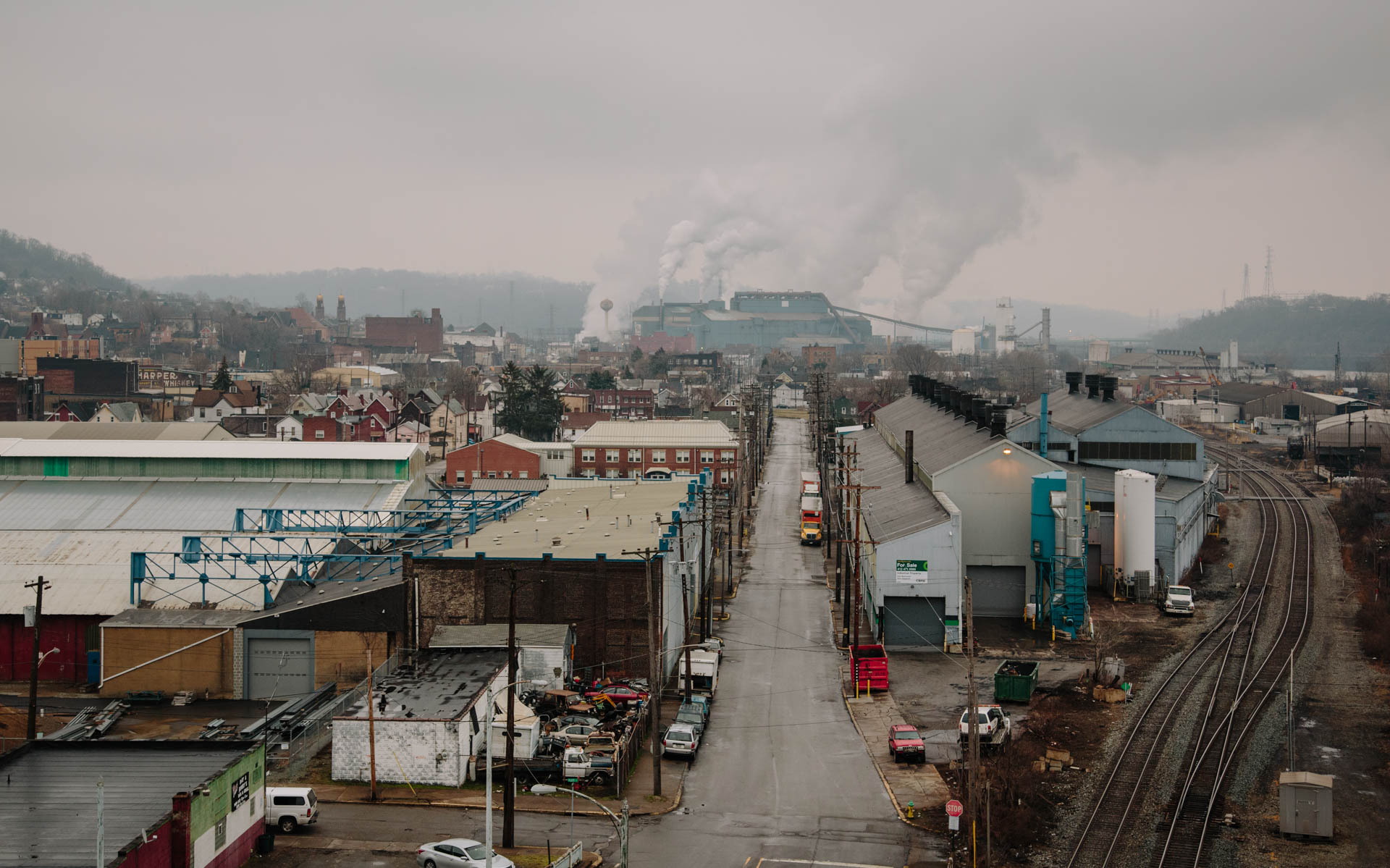 aerial-view-braddock-industrial-area-steel-plant