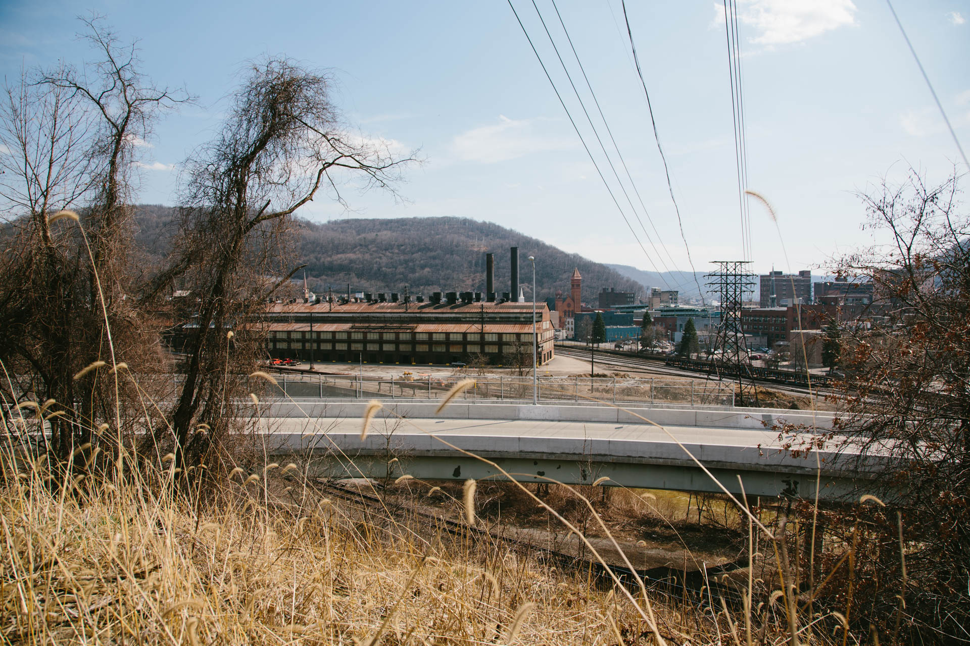 bethlehem-steel-hill-overlook-johnstown-pa-3484untitled