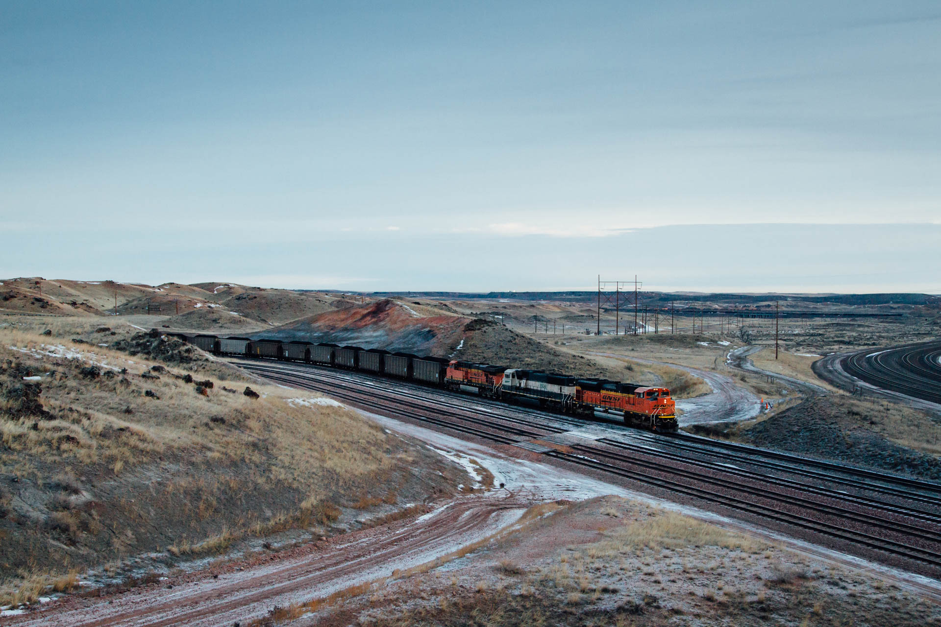 bnsf-9273-coal-load-out-antelope-mine-bill-wy-6004