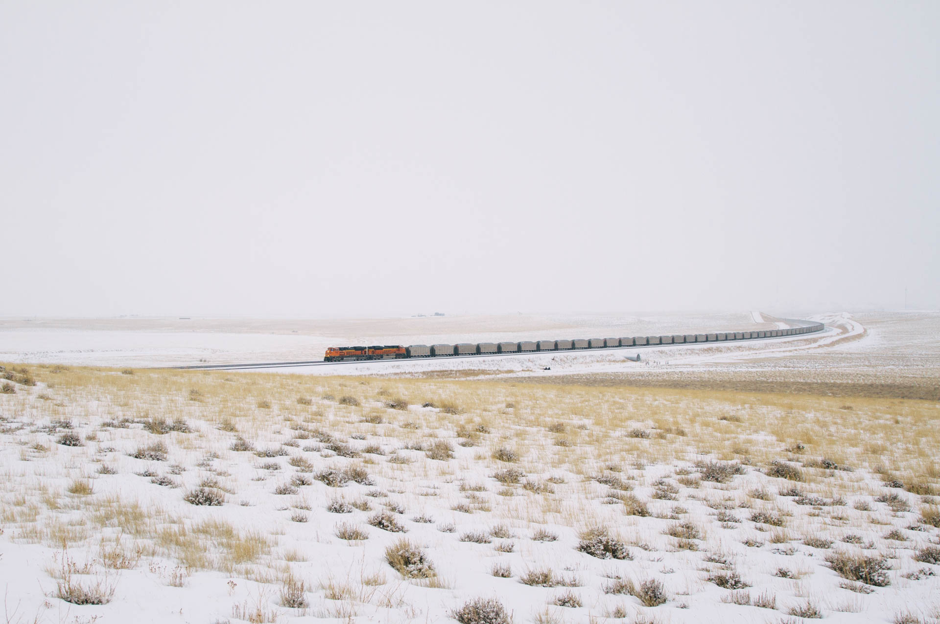 bnsf_prb_winter_wb_wright_wy_8046