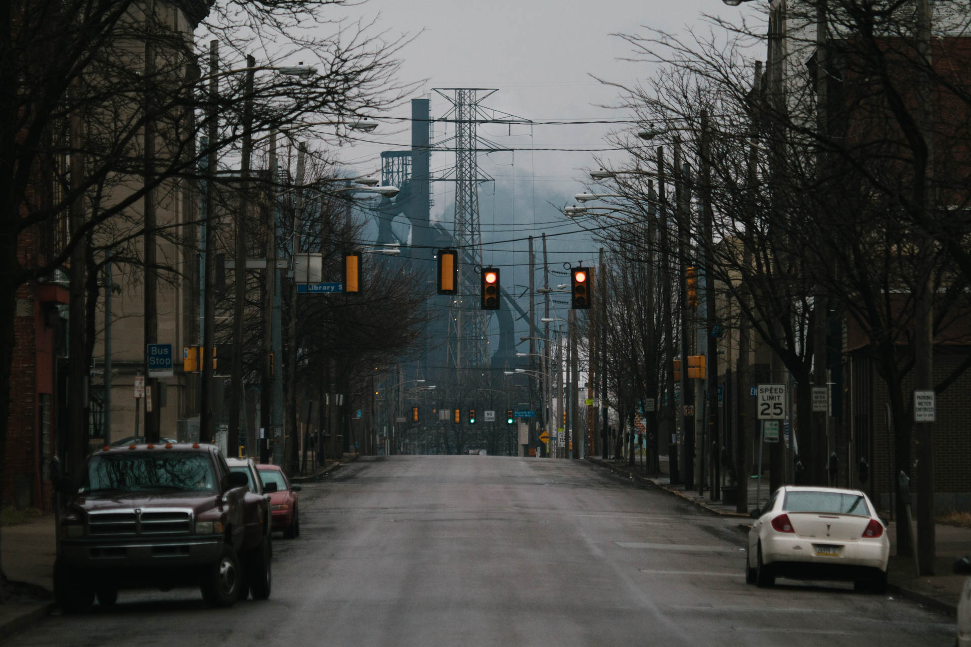 braddock-pa-looking-down-street-steel-mill