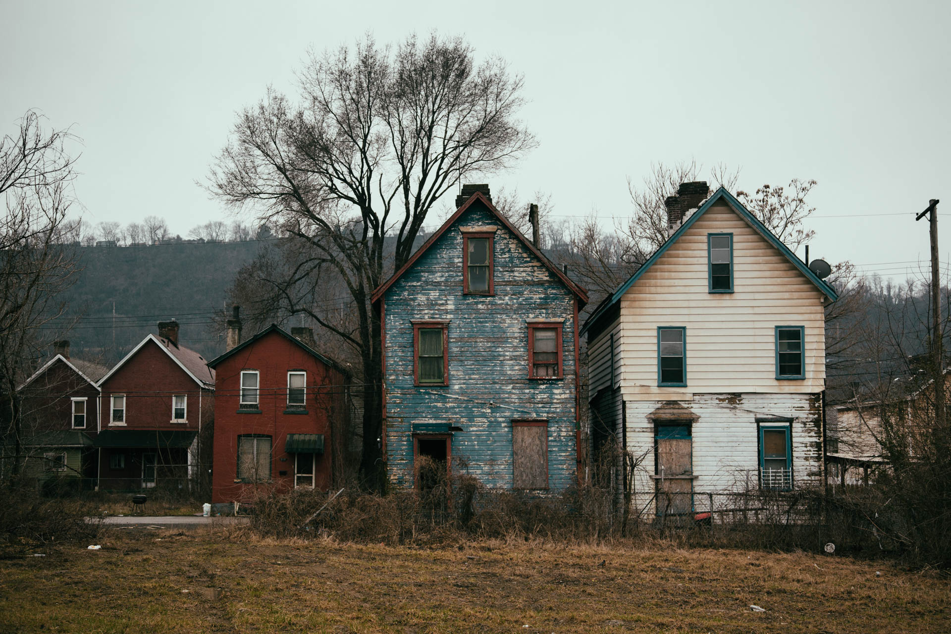 braddock-pa-row-houses-decay