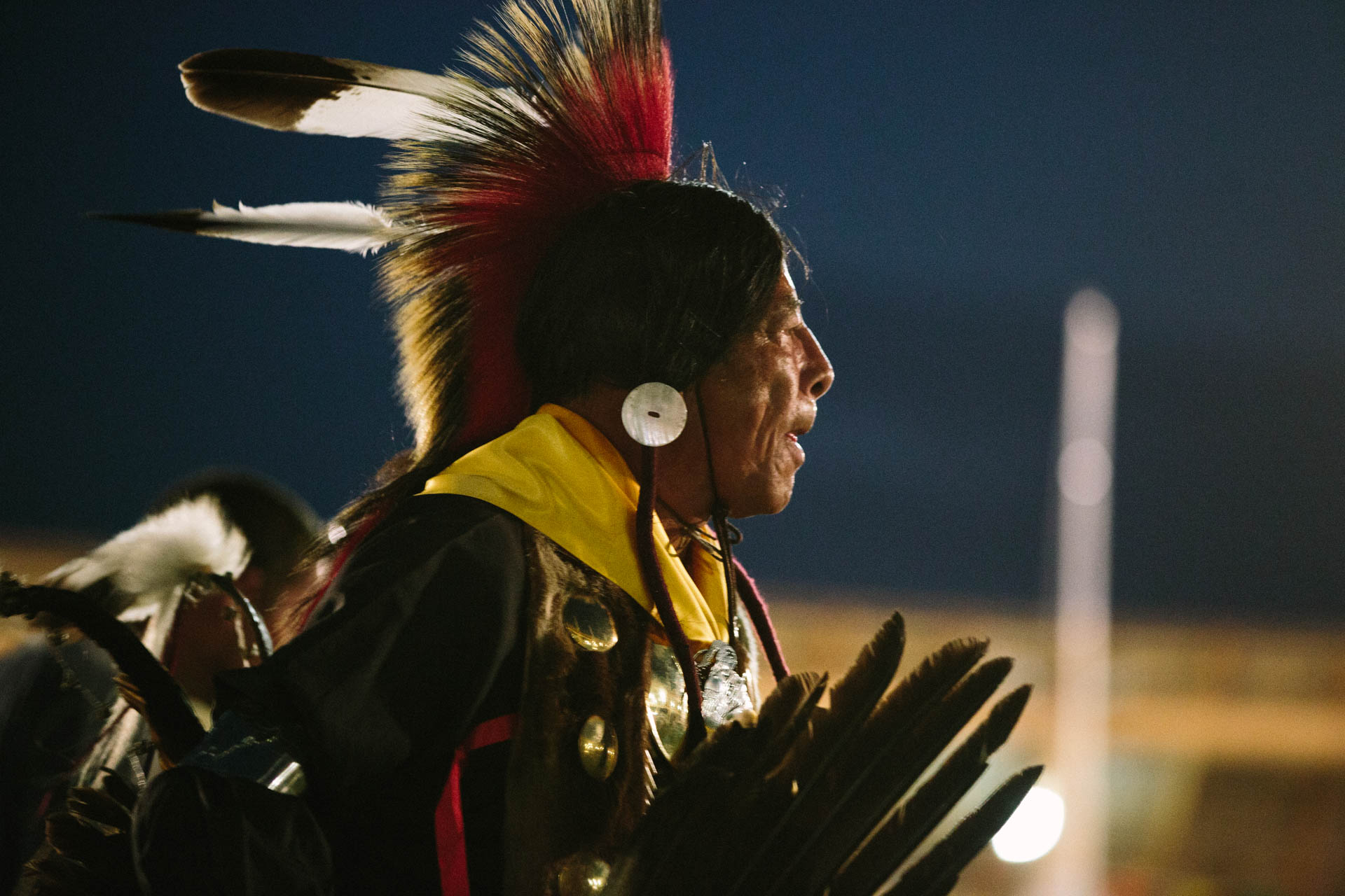 cheyenne-river-sioux-tribe-pow-wow-dance-night.JPG