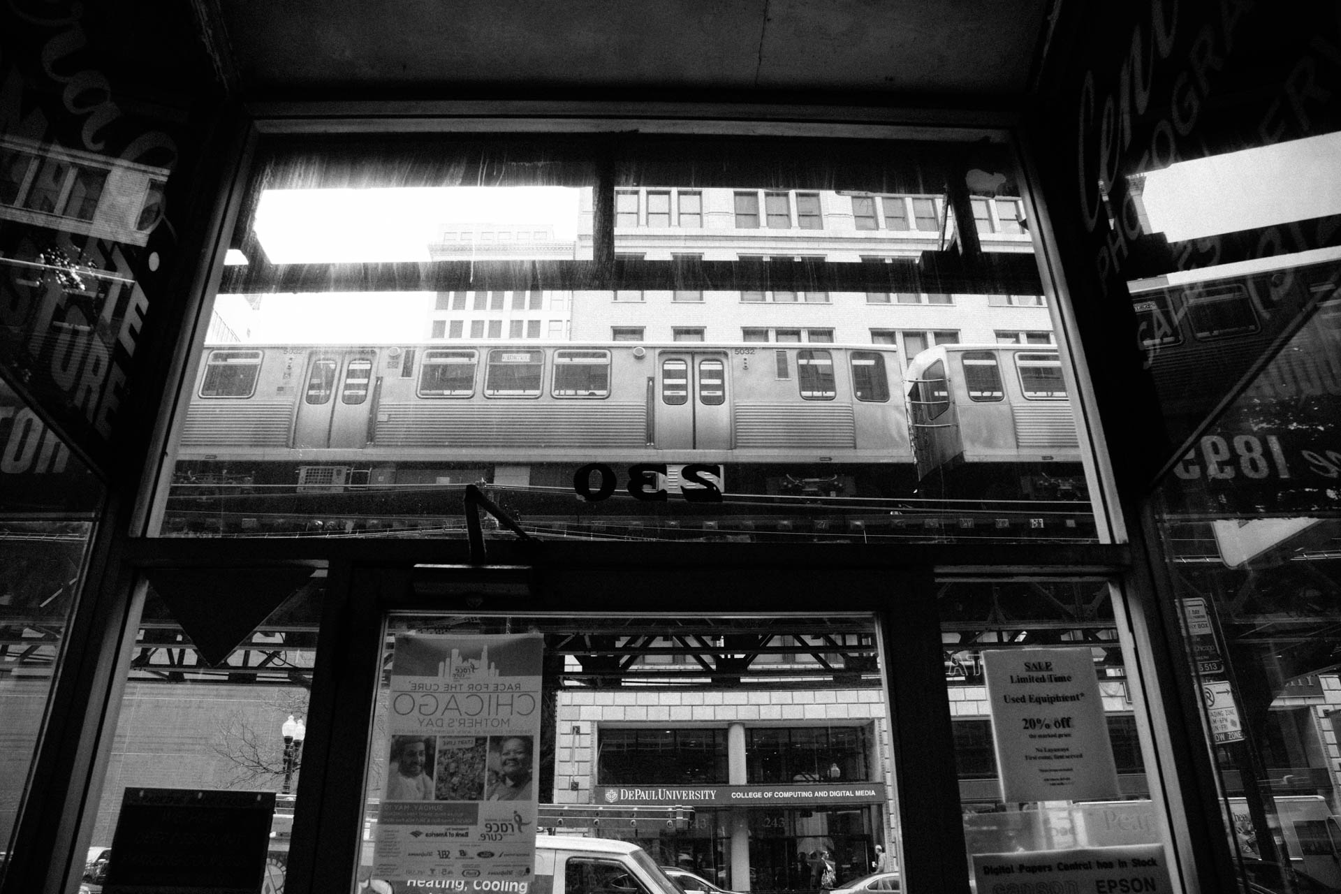 chicago-elevated-rail-through-store-front-window-6158untitled