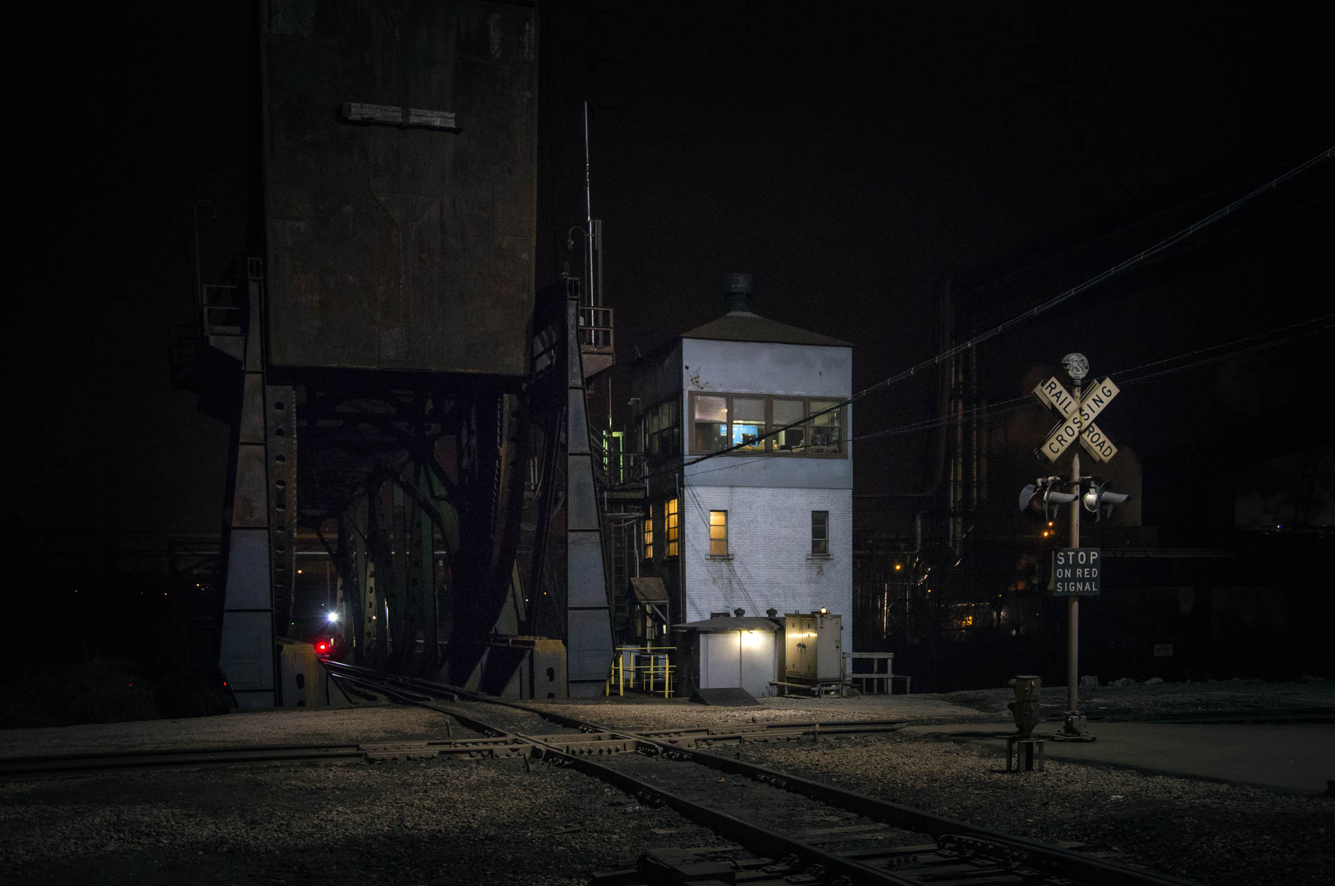 cleveland-works-railroad-clark-avenue-tower-night-cleveland-oh-5198untitled