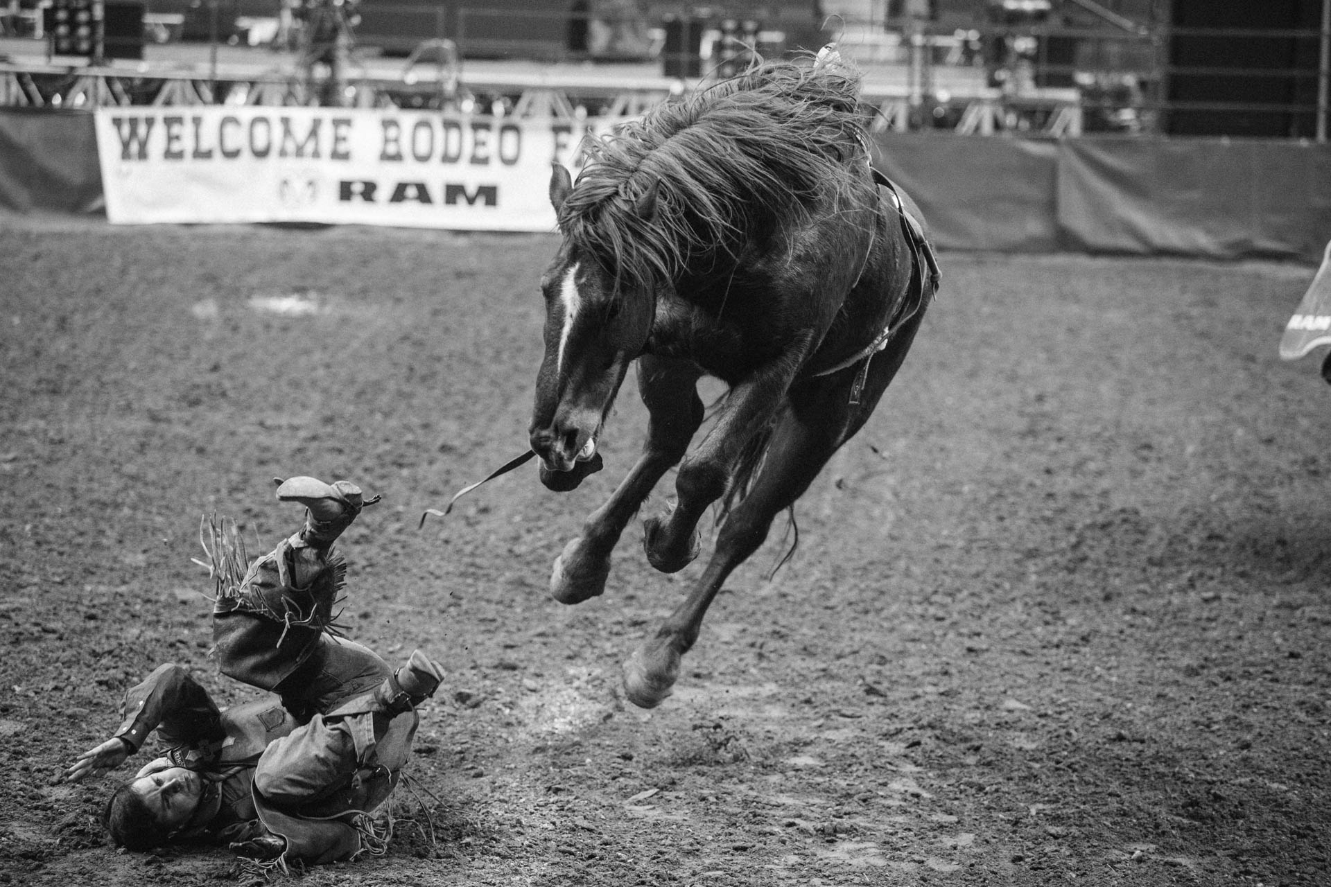 clinch-worlds-toughest-rodeo-2242
