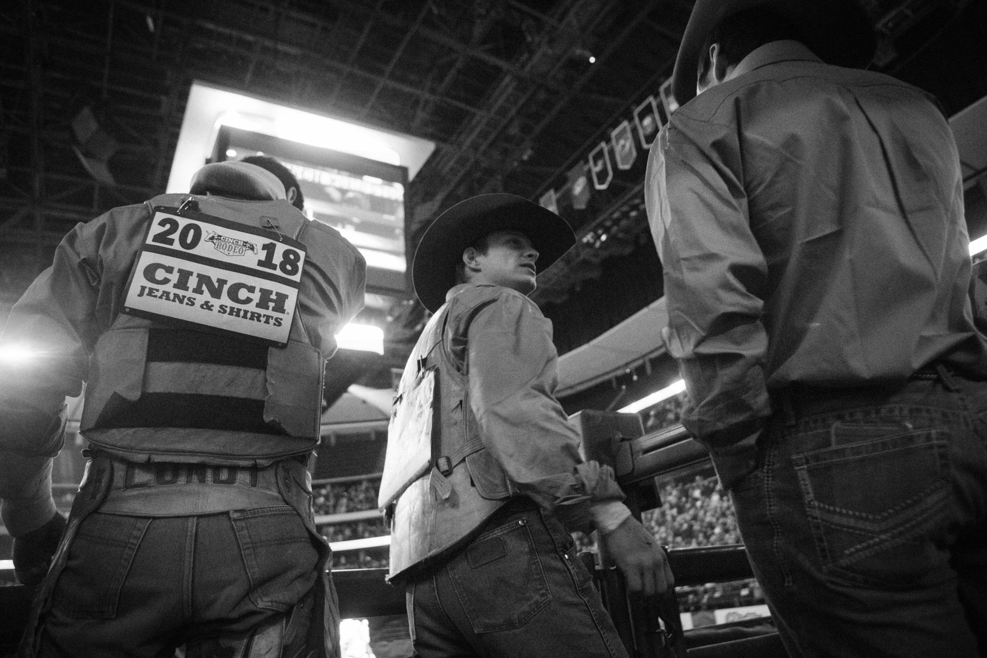 clinch-worlds-toughest-rodeo-2337