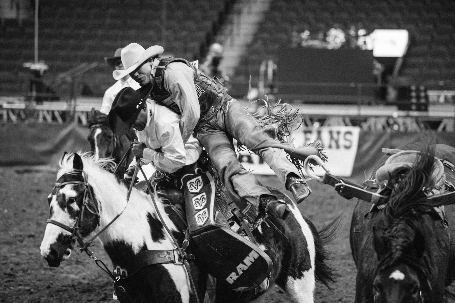 clinch-worlds-toughest-rodeo-2388