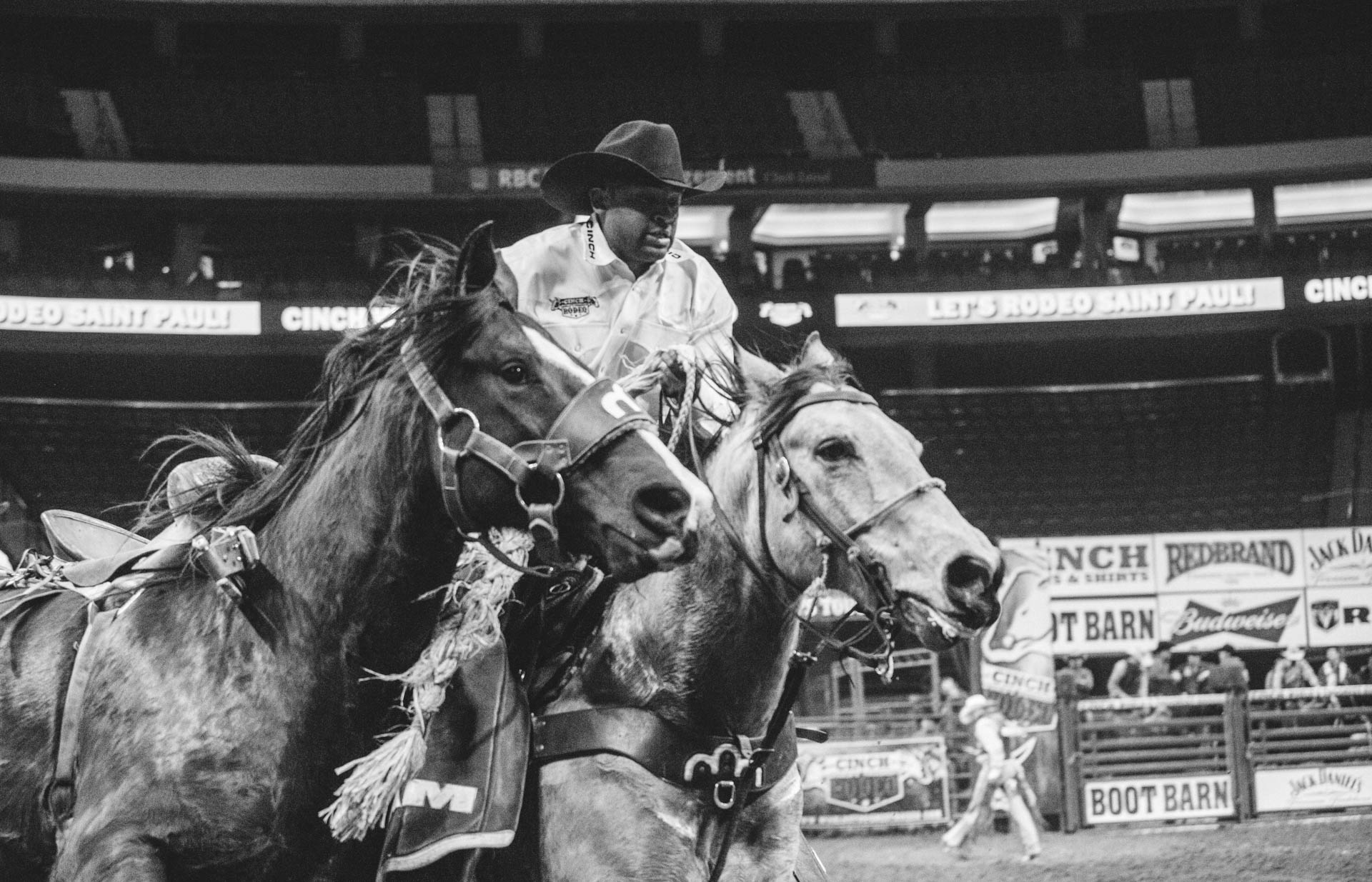 clinch-worlds-toughest-rodeo-9138