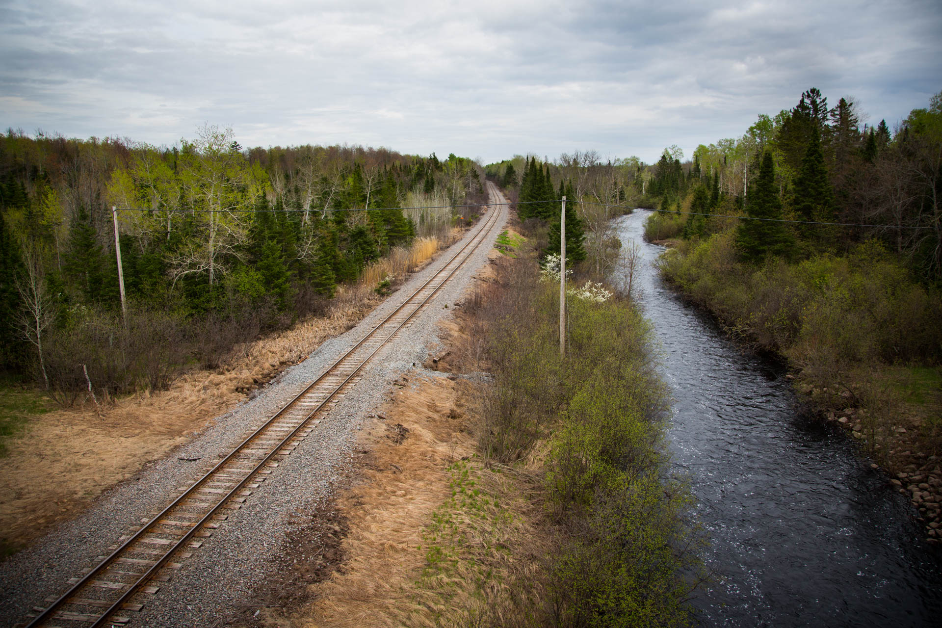 cn-bad-river-steel-arteries-cayuga-wi-0368