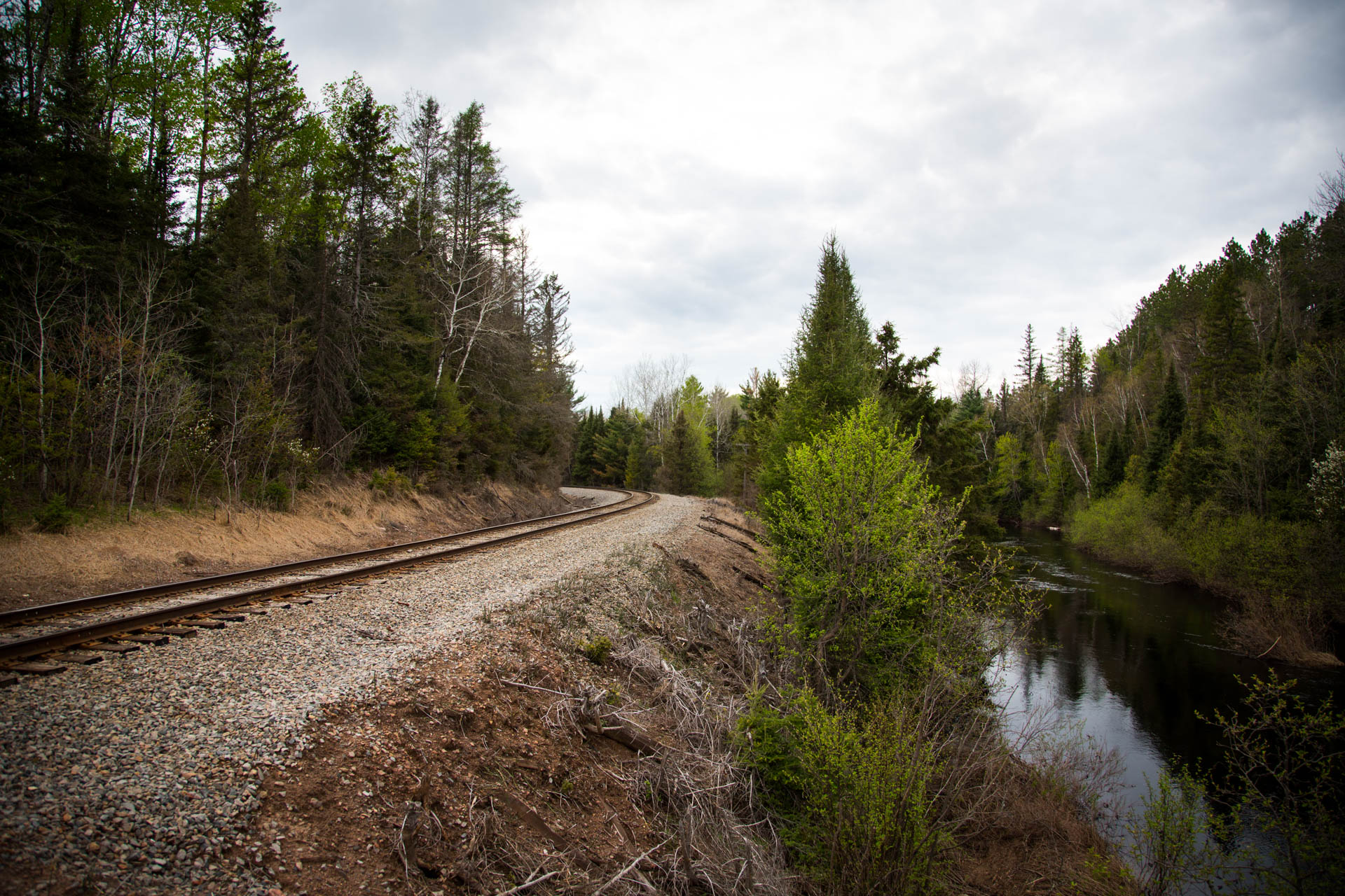 cn-chequamegon-national-forest-steel-arteries-mellen-wi-0371