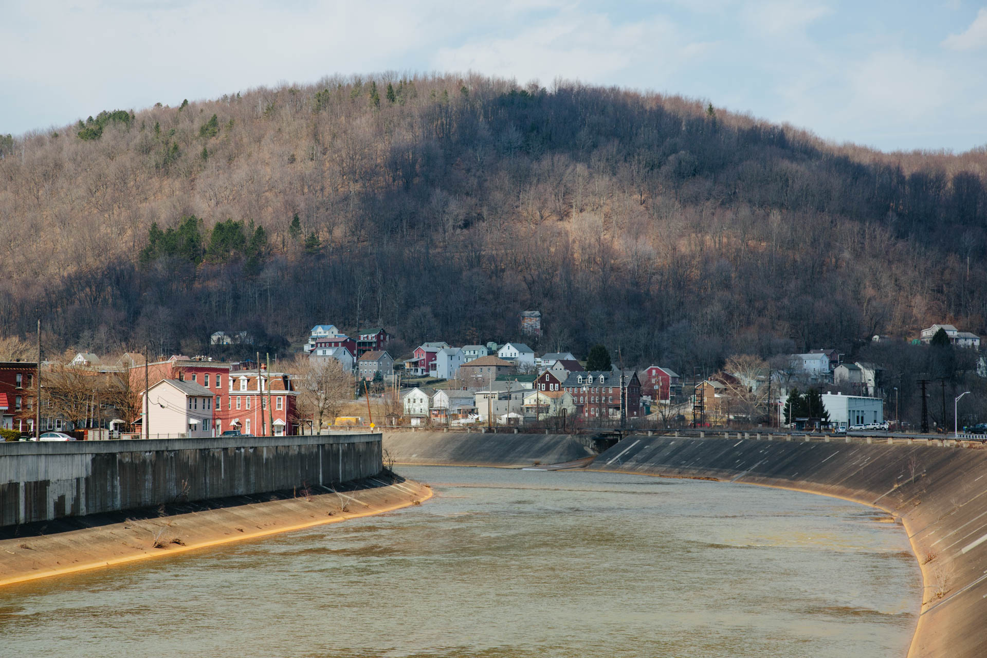 conemaugh-river-canal-johnstown-pa-3464untitled