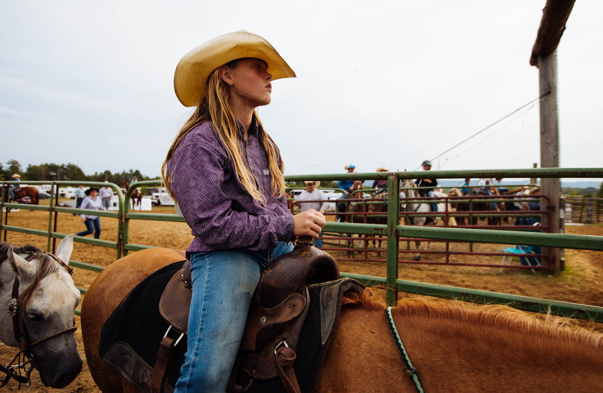 cowgirl-horseback-barrel-race.JPG
