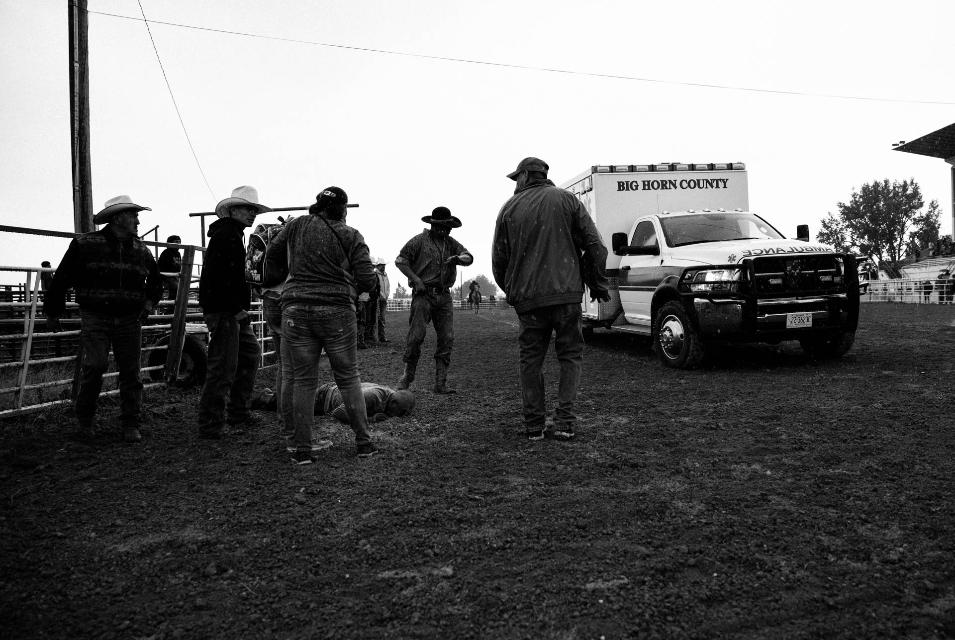 crow-fair-indian-horse-race-rider-injured-accident.JPG