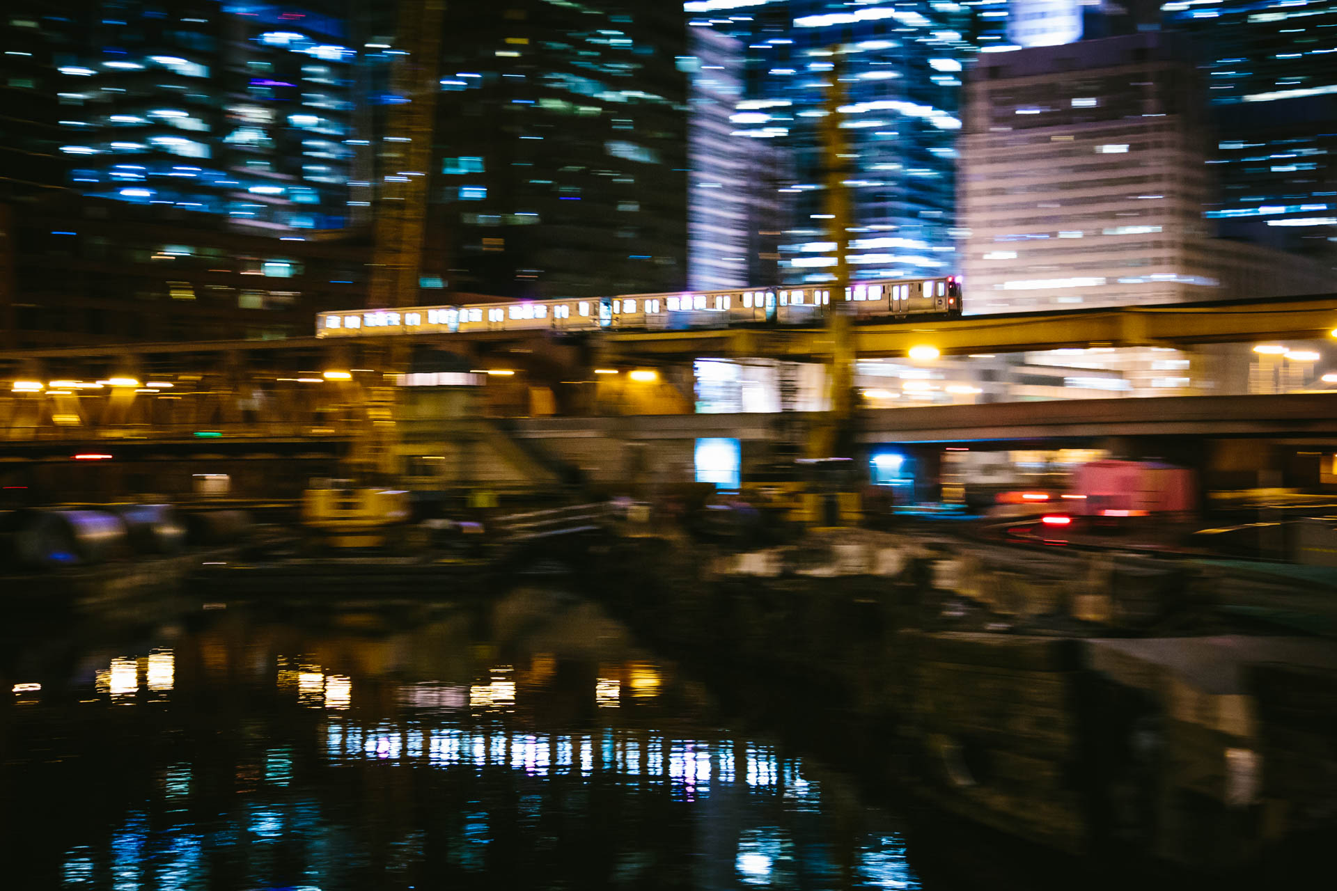 cta_chicago_l_pan_lake_st_bridge_nightuntitled