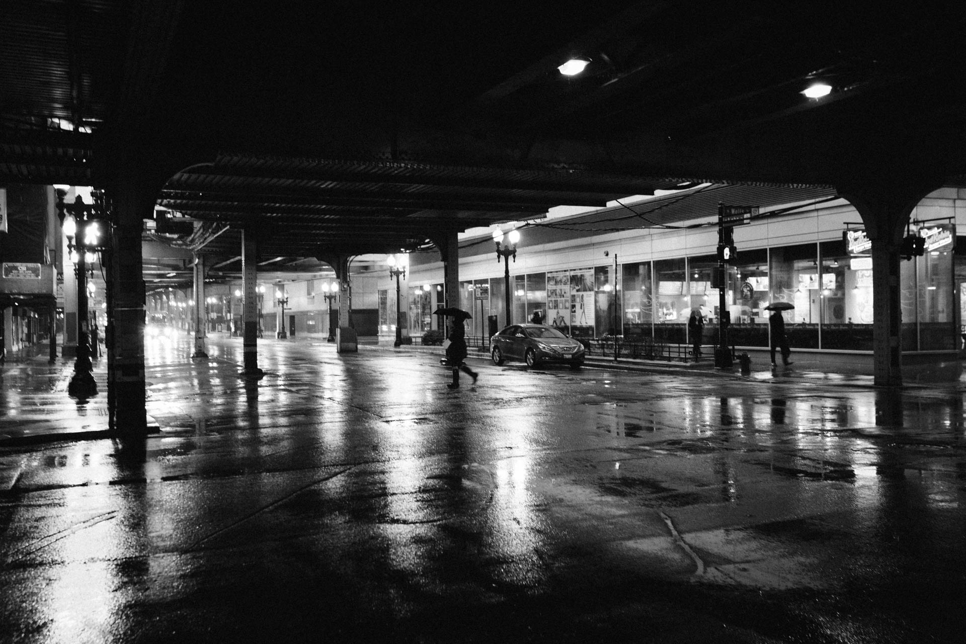 cta_chicago_street_rain_umbrella_5505untitled