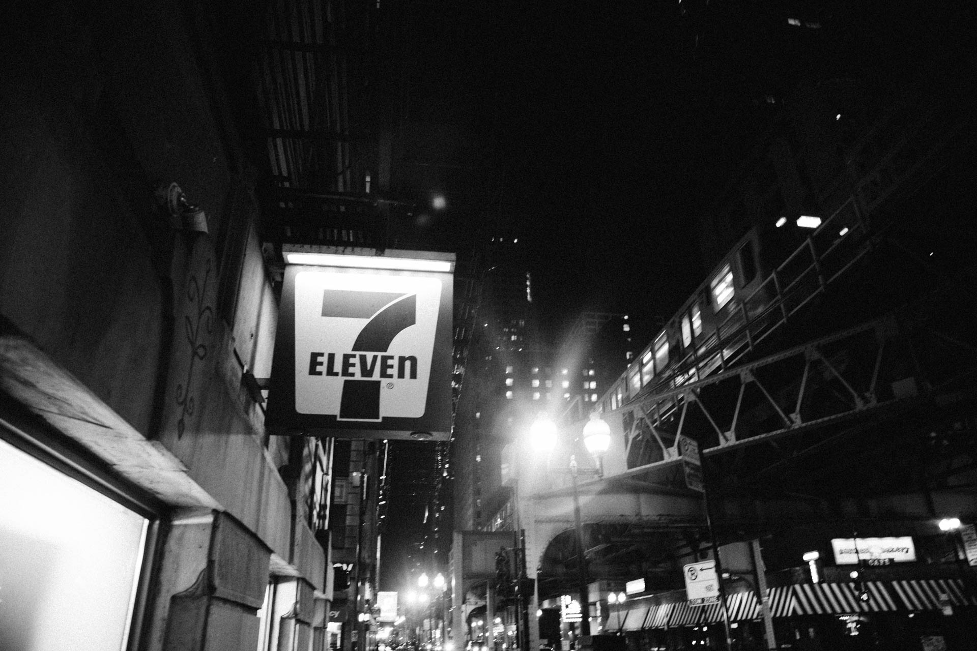 cta_elevated_loop_7_eleven_6869untitled