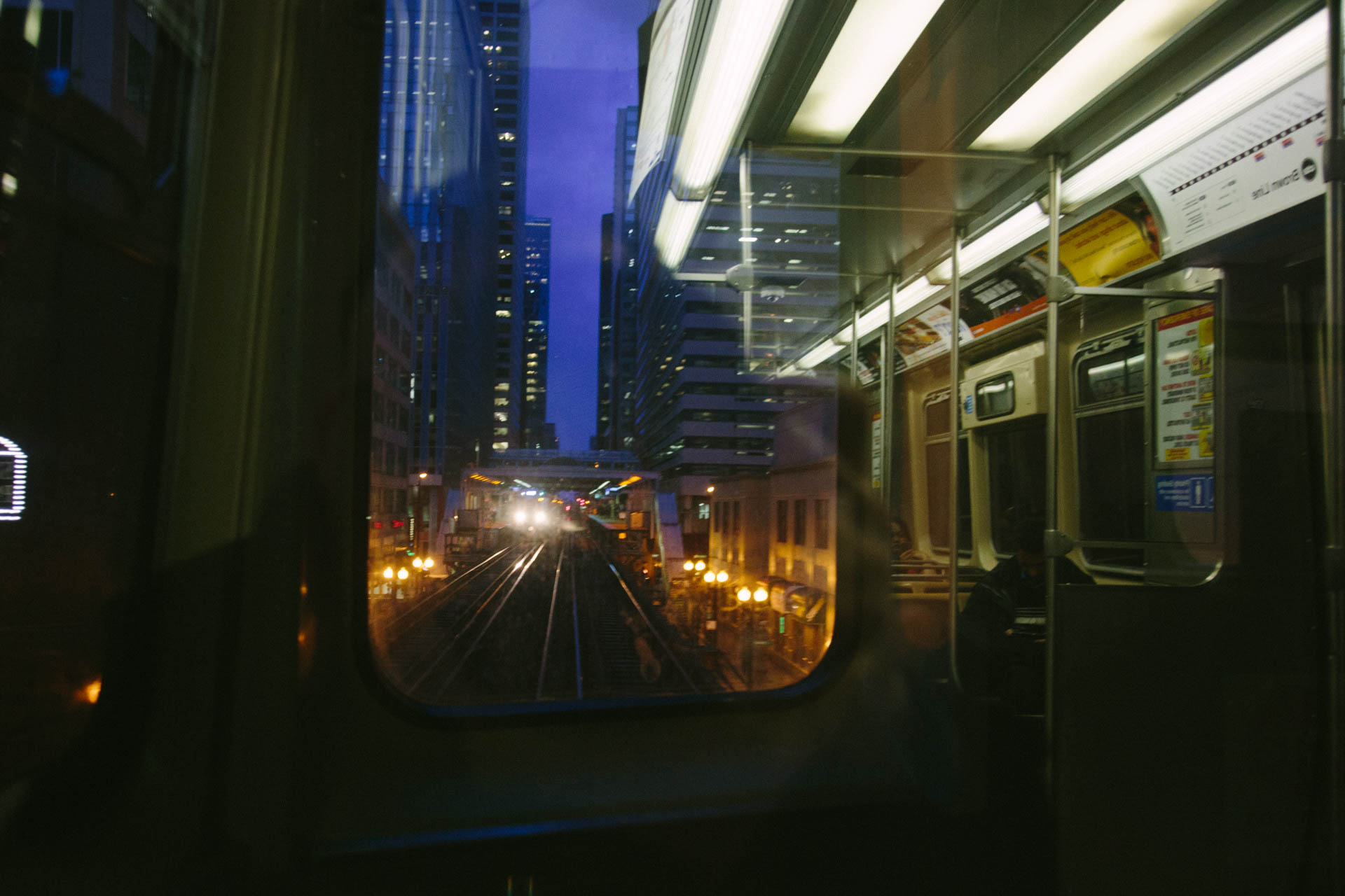 cta_night_ride_6845untitled