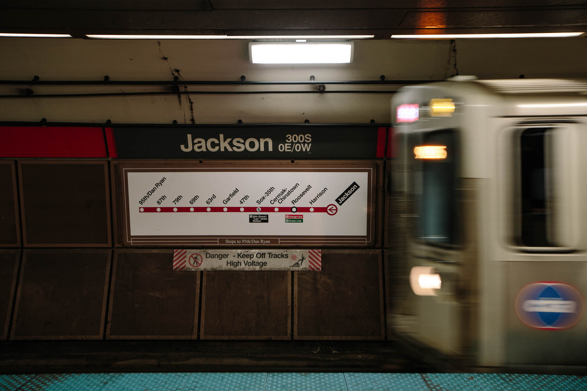 cta_red_line_jackson_subway_6215untitled