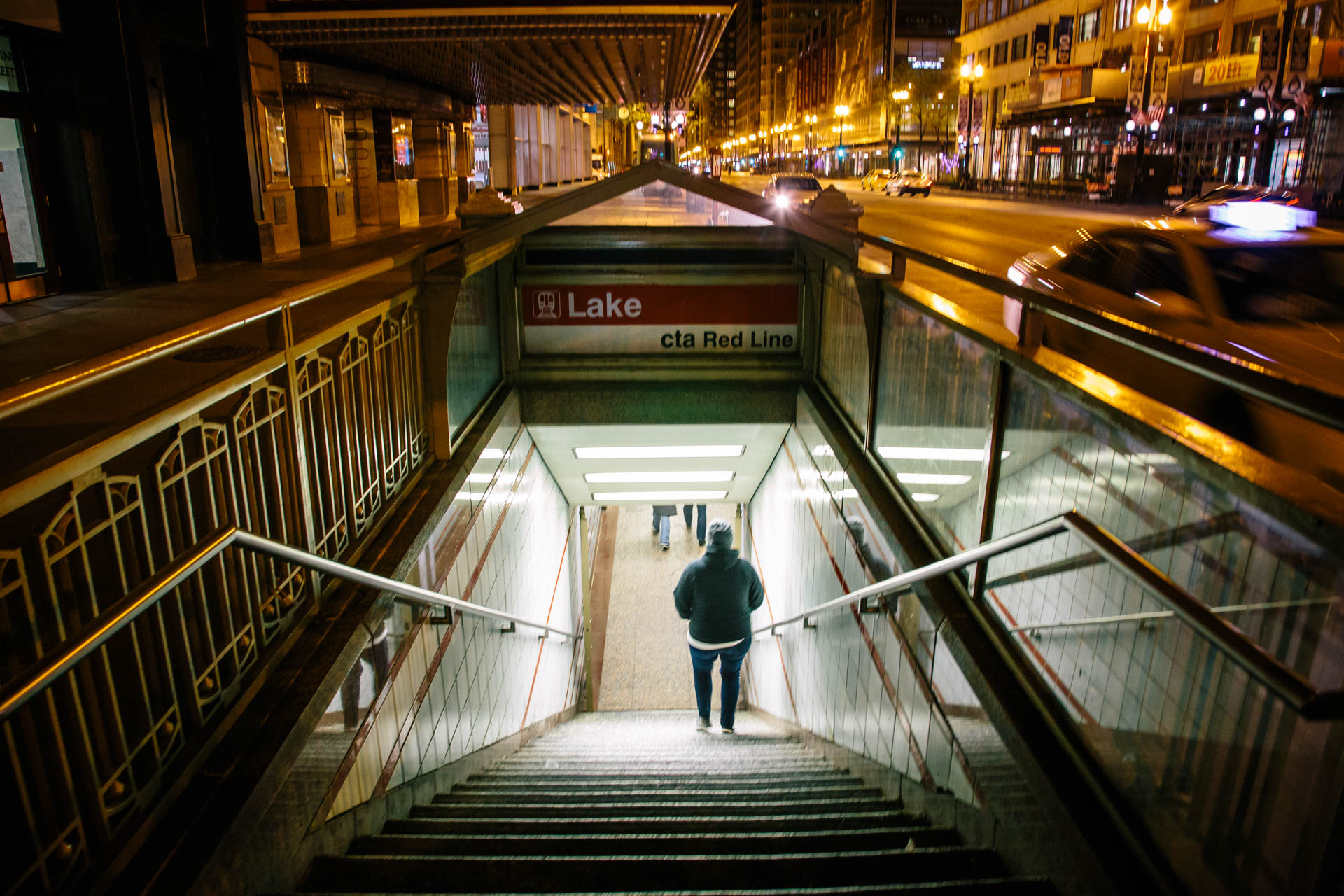 cta_red_line_subway_station_entranceuntitled