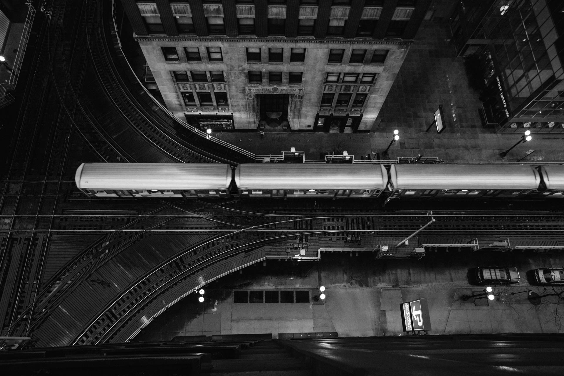 cta_tower_18_looking_down_5526untitled