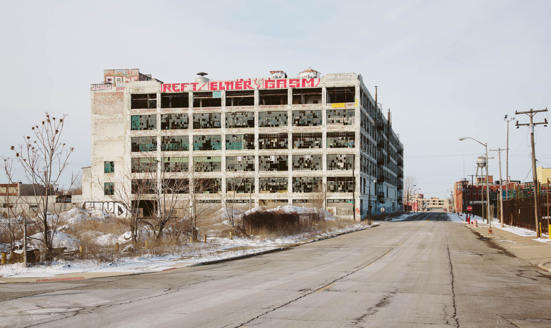 detroit-abandoned-fisher-21-auto-plant