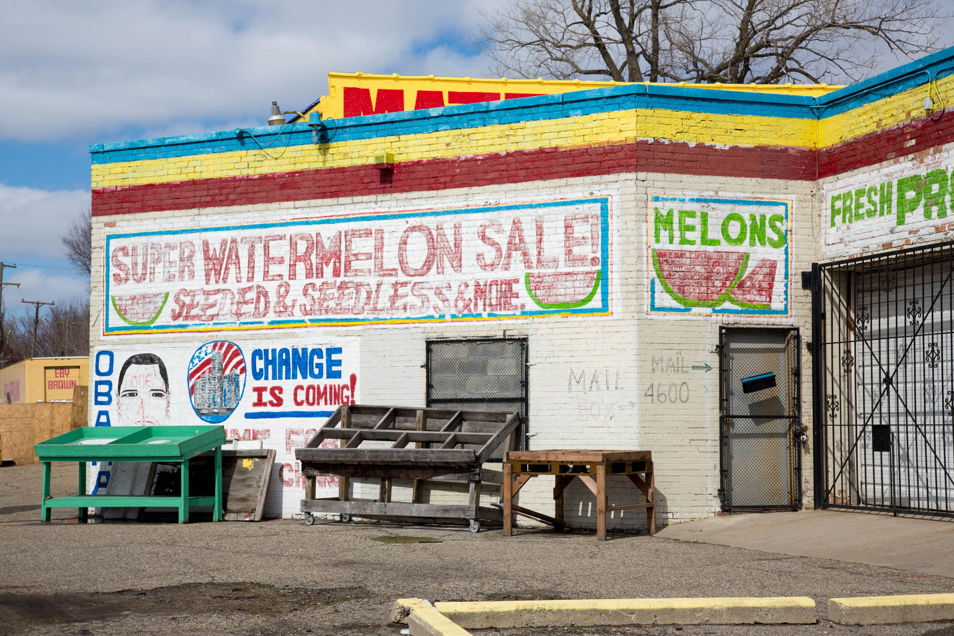 detroit-watermelon-sale-obama-change-is-coming