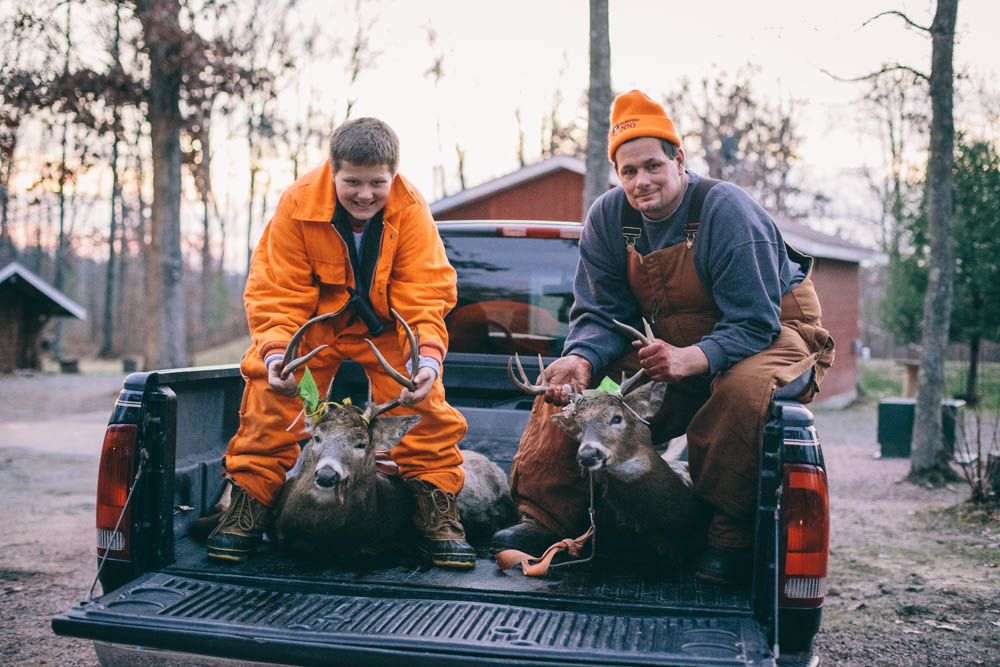 father-and-son-shot-two-big-bucks-1583