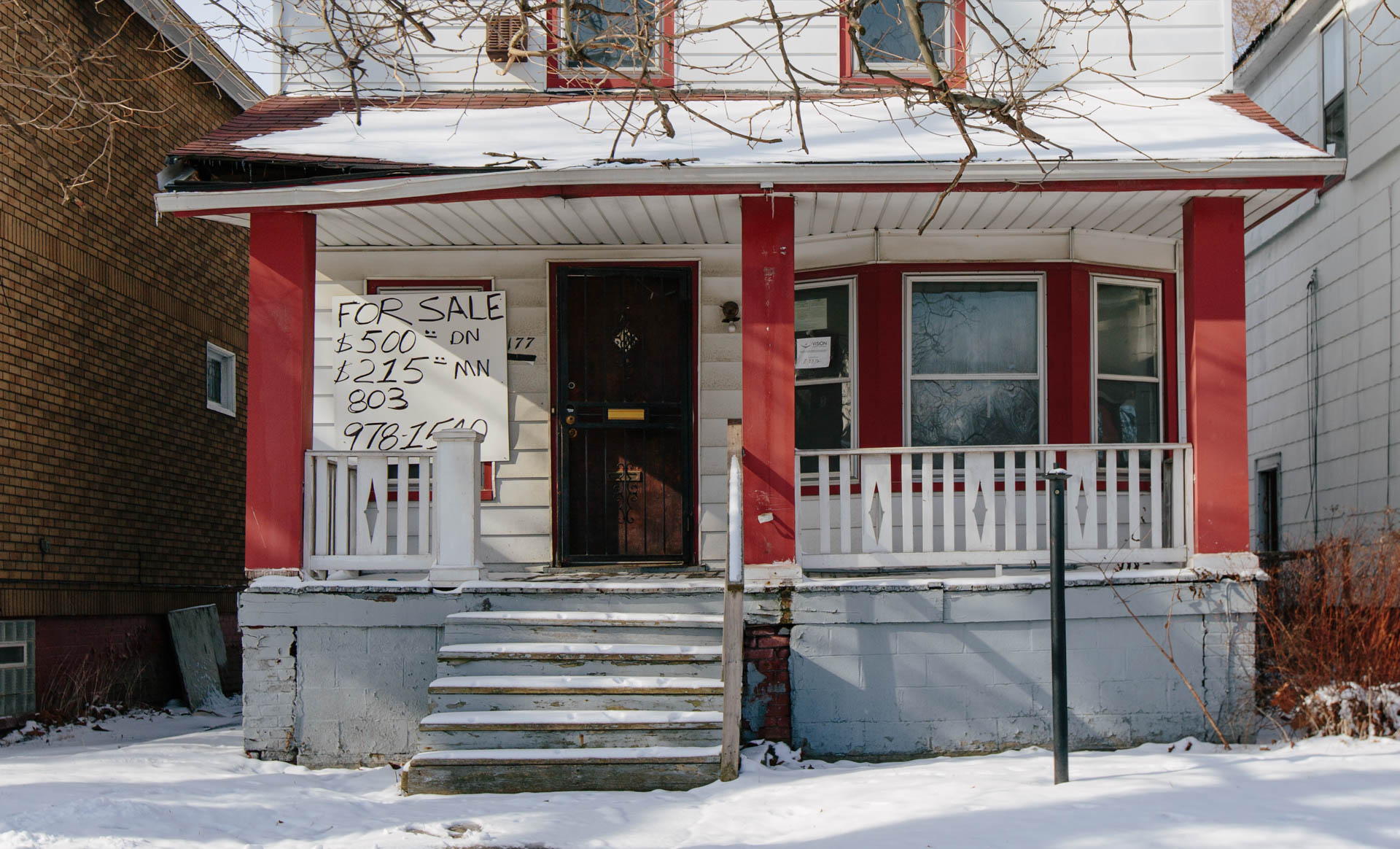 for-sale-500-down-detroit-home