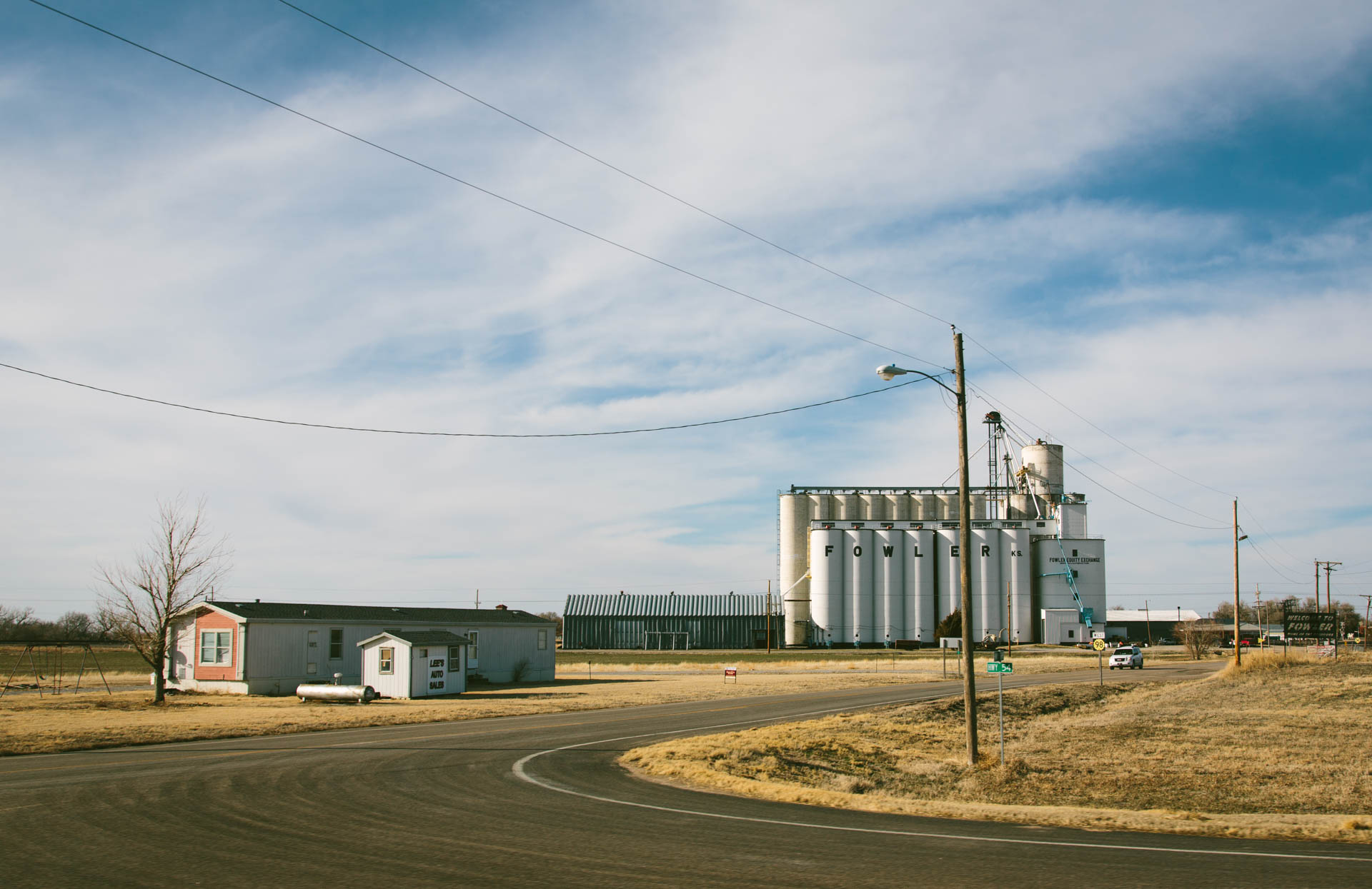 fowler-equity-exchange-grain-elevator-fowler-ks-6883untitled