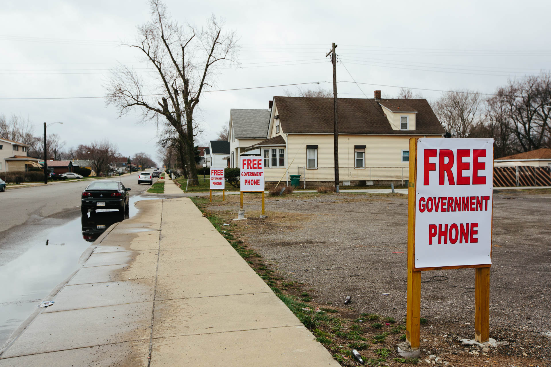 free-government-phone-gary-indiana