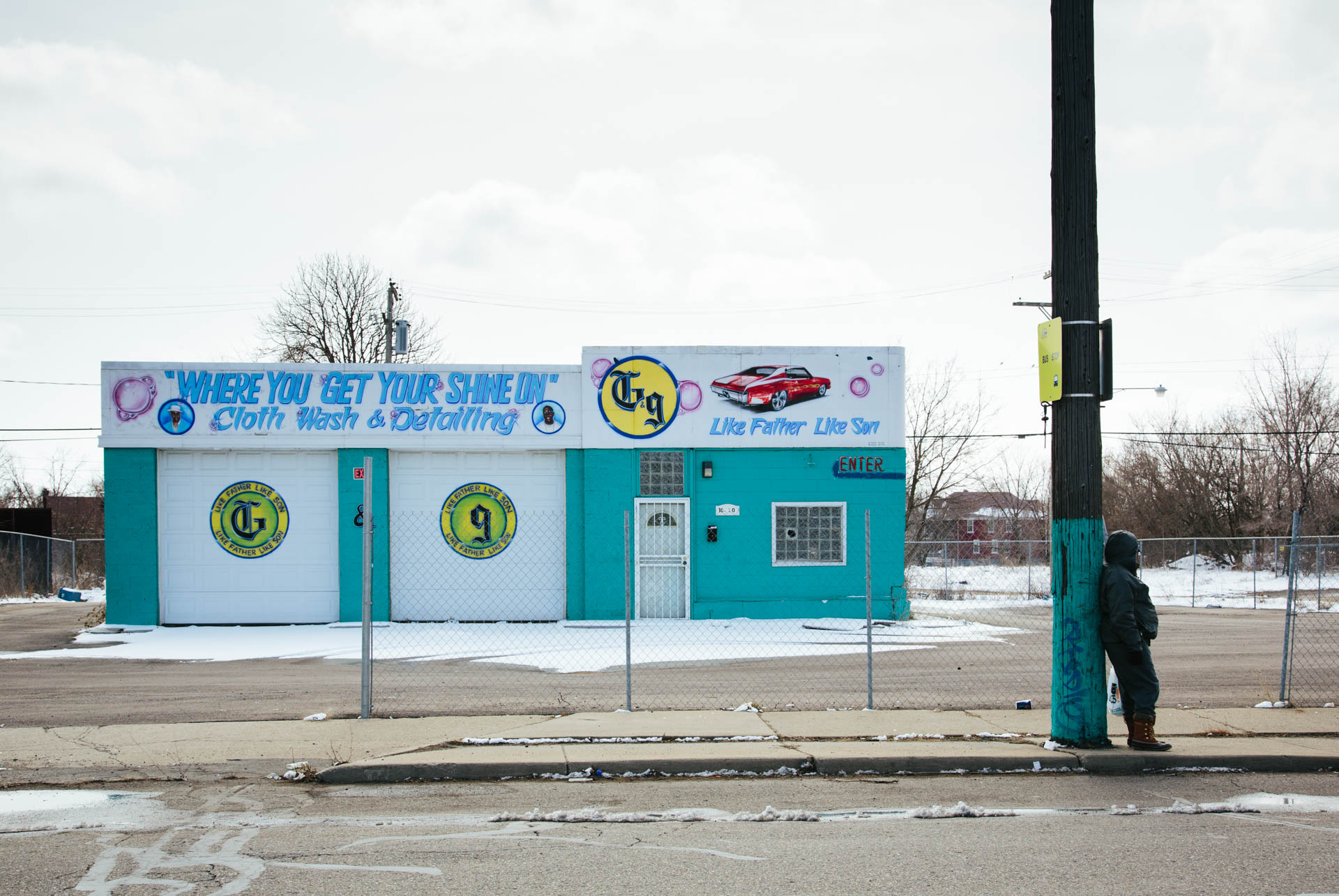 g-g-carwash-detroit
