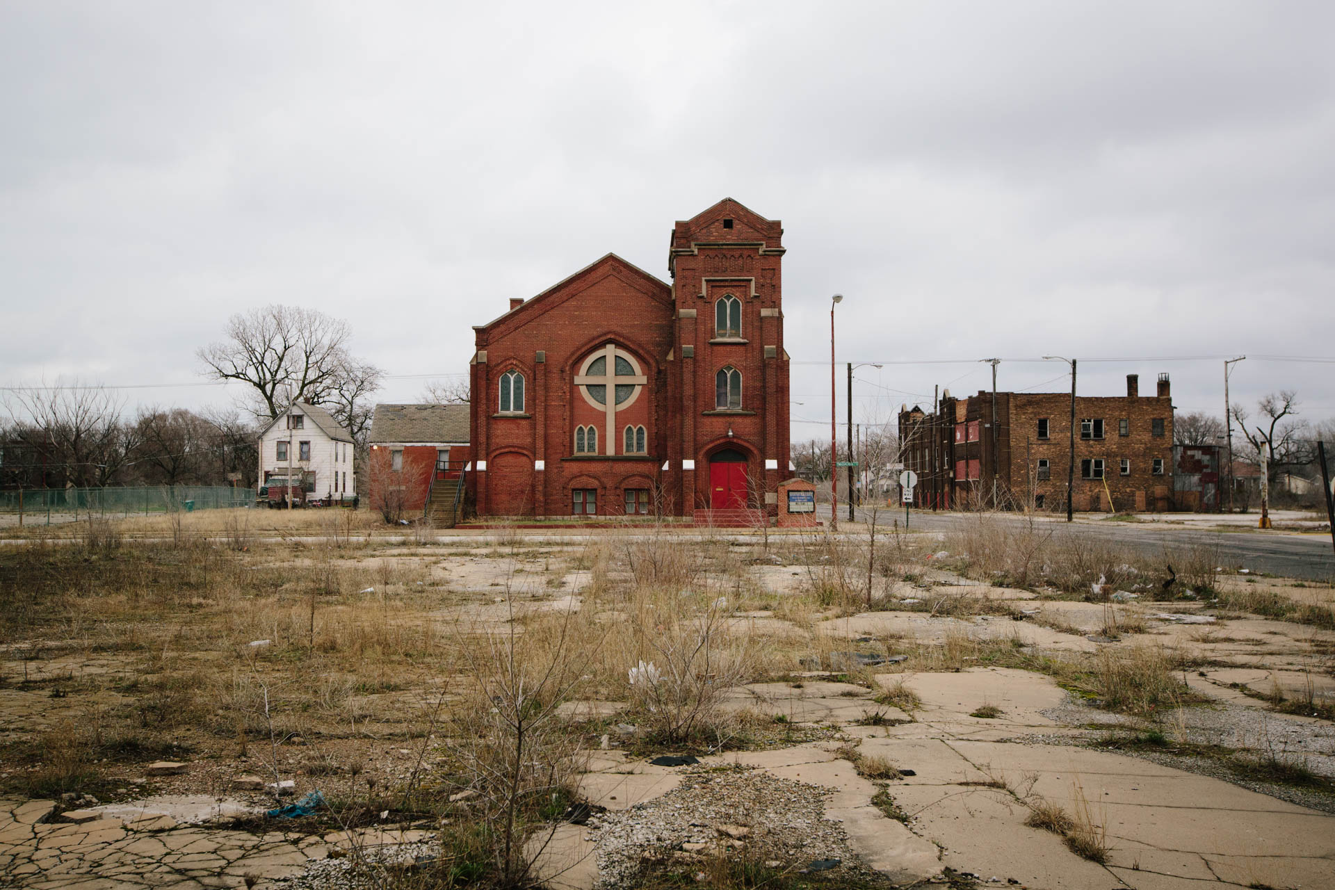 gary-in-large-church-and-cross-vacant-lot
