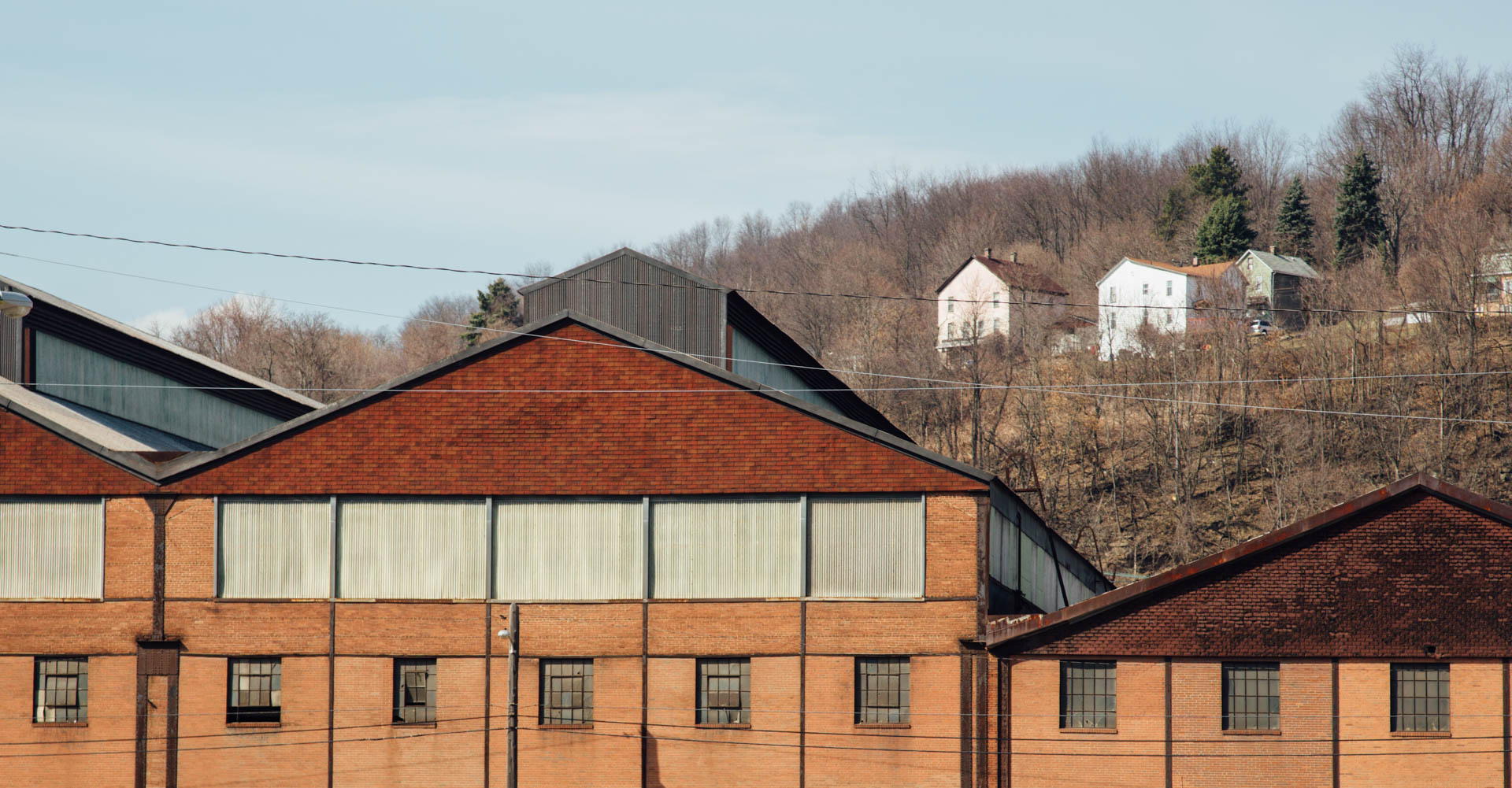 homes-on-hill-over-steel-mill-johnstown-pa-3533untitled