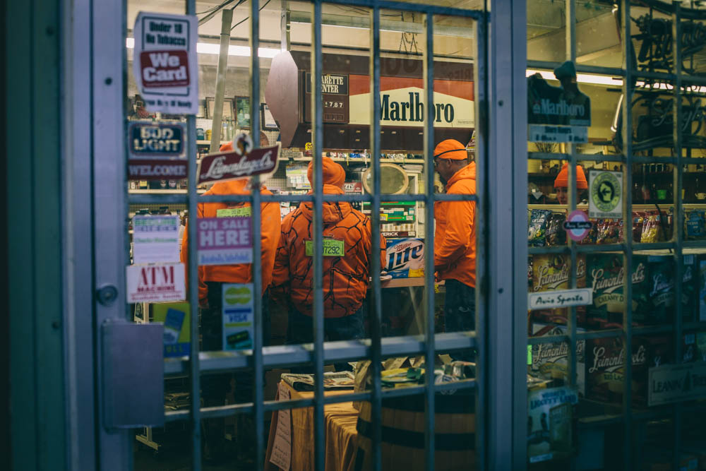 hunters-buying-beer-at-small-store