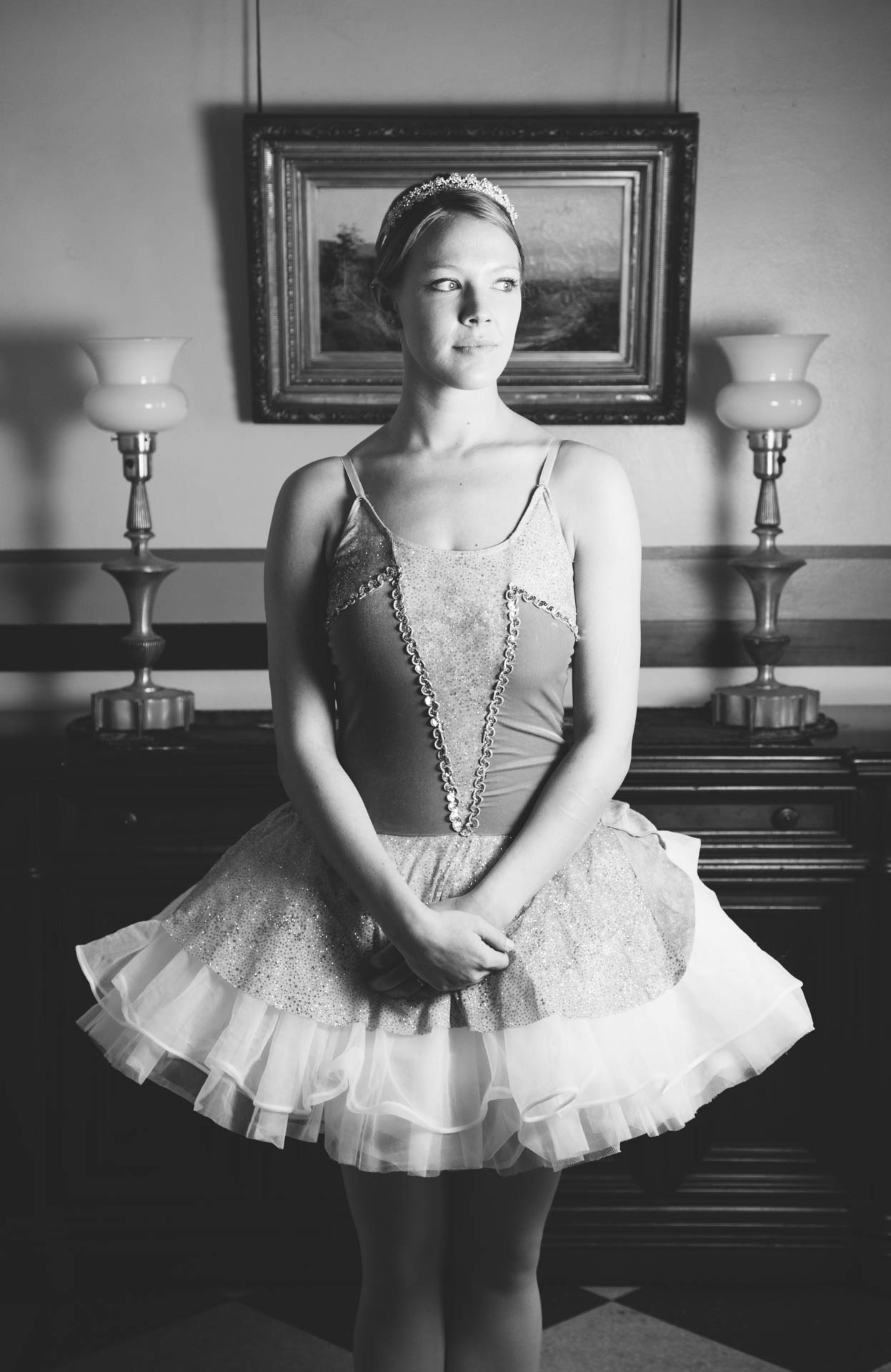 jenika-ballerina-with-crown-vintage-room-with-antiques-portrait-9462