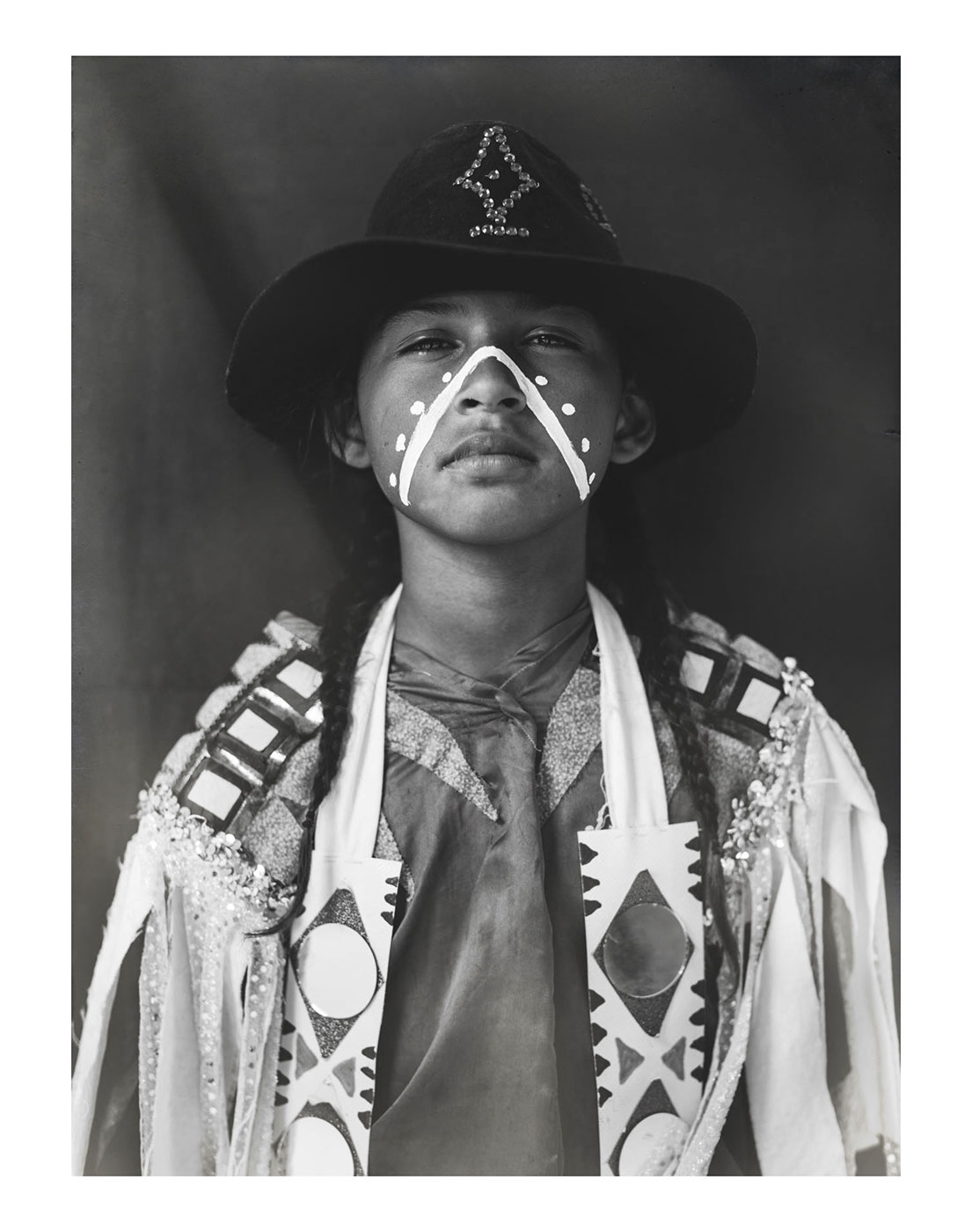 lakota-boy-wacipi-traditional-dance-portrait