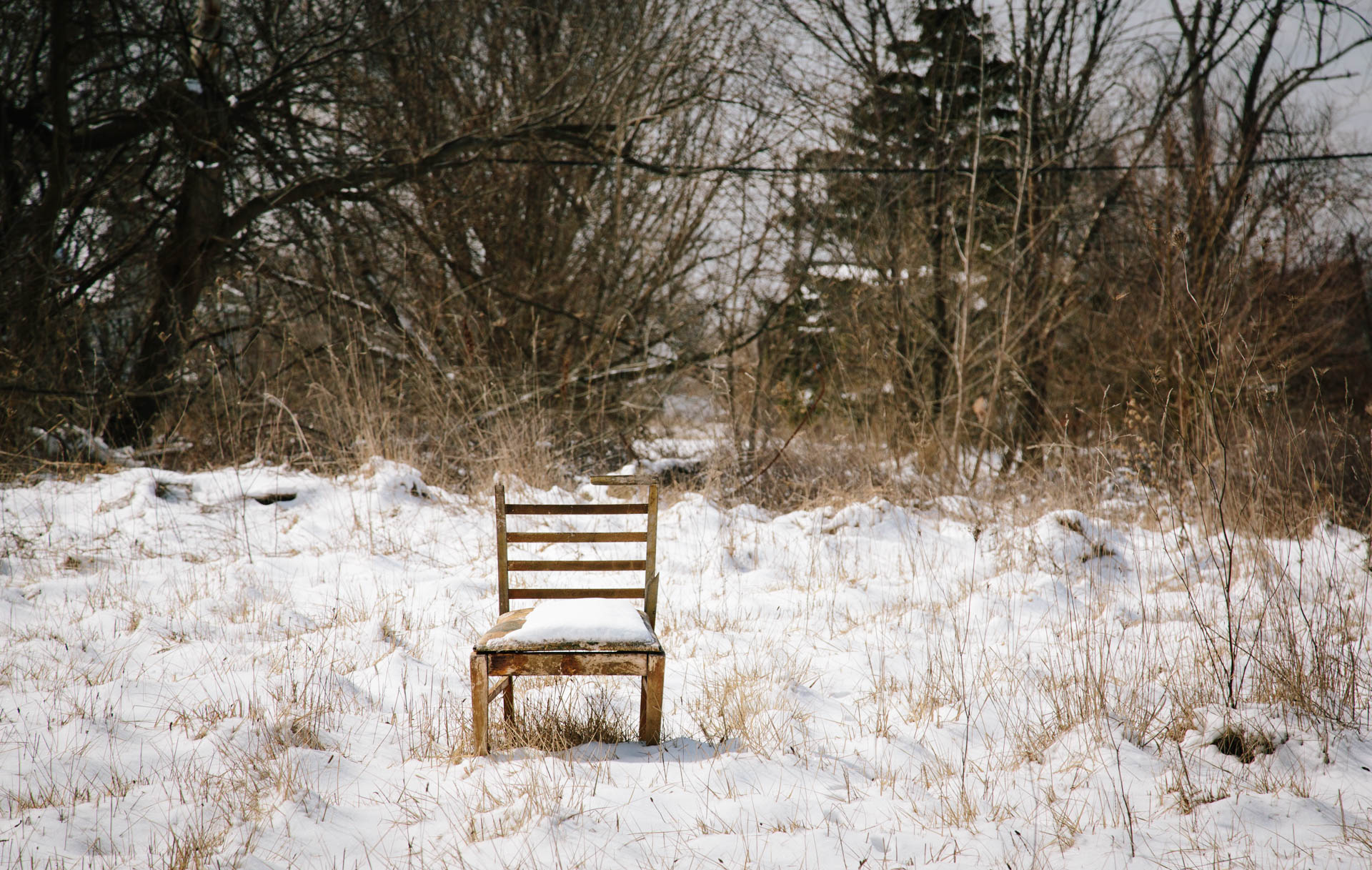 lone-chair-vacant-detroit-lot