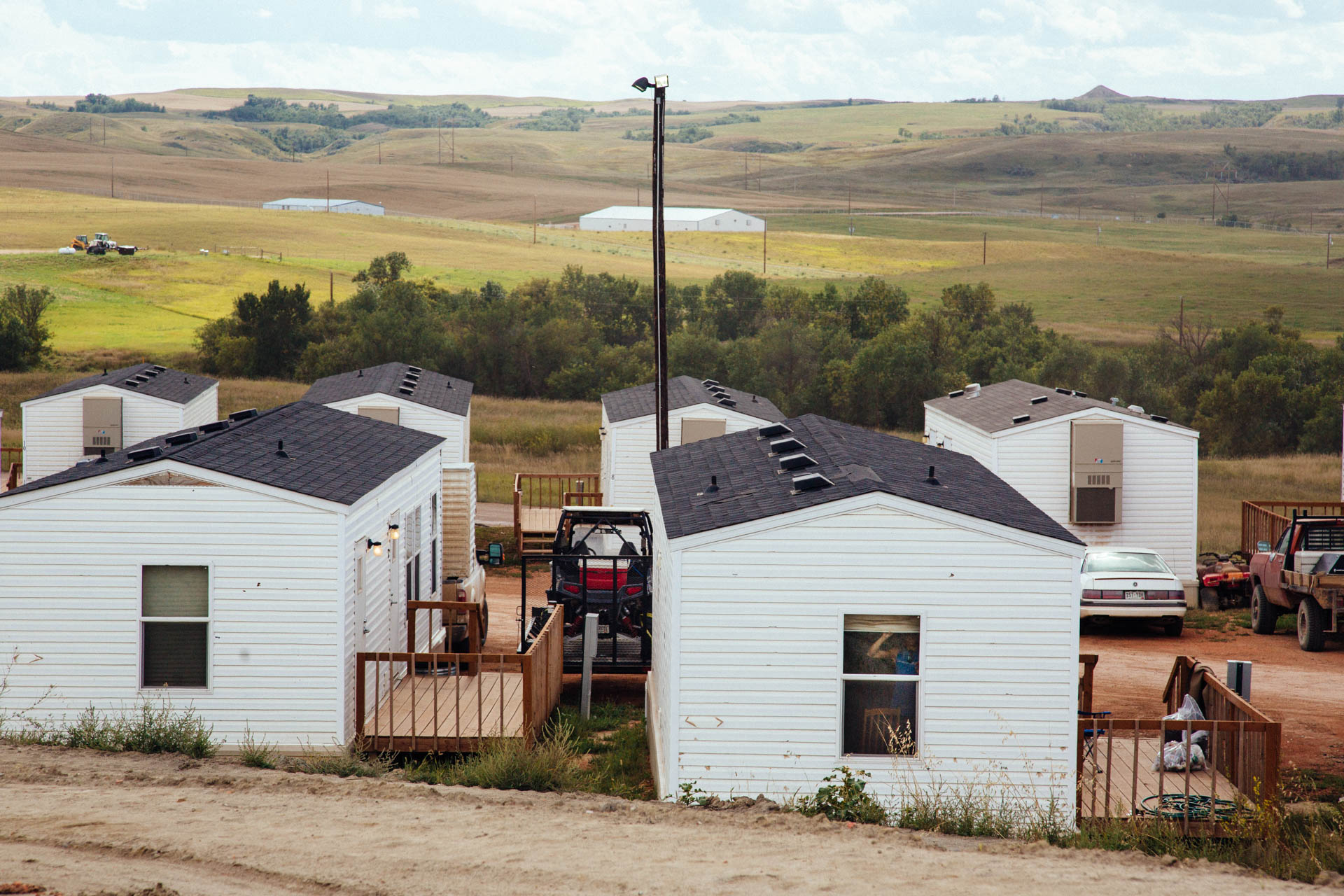 man-camp-outside-watford-city-nd