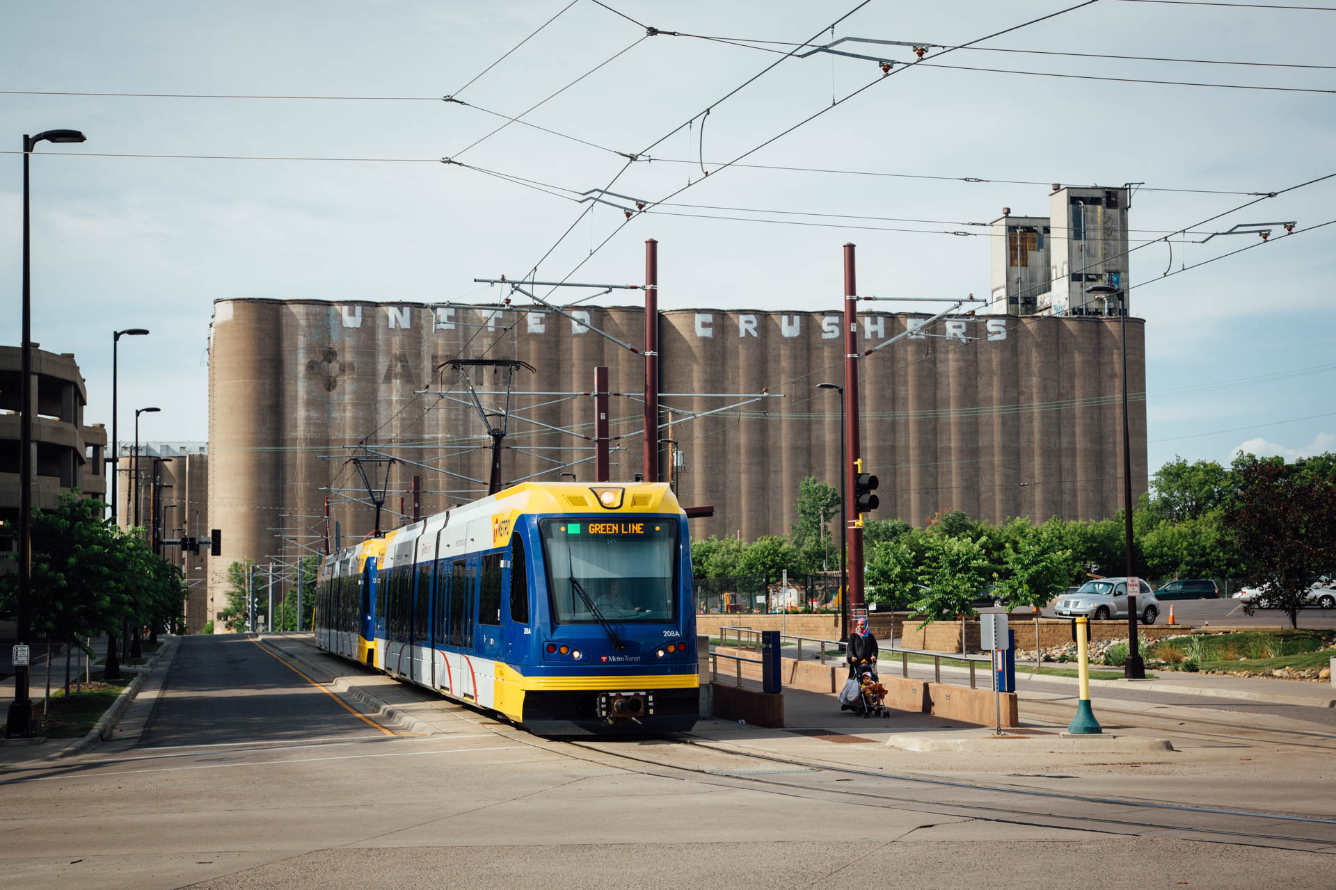 metra-transit-streetcar-adm-grain-elevator-minneapolis-mn-5764untitled