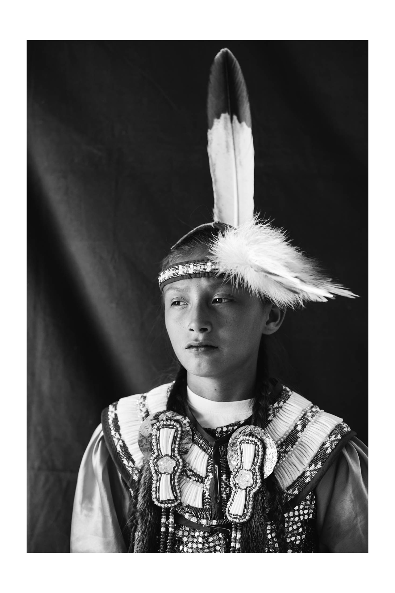 native-american-boy-pow-wow-portrait-single-head-feather