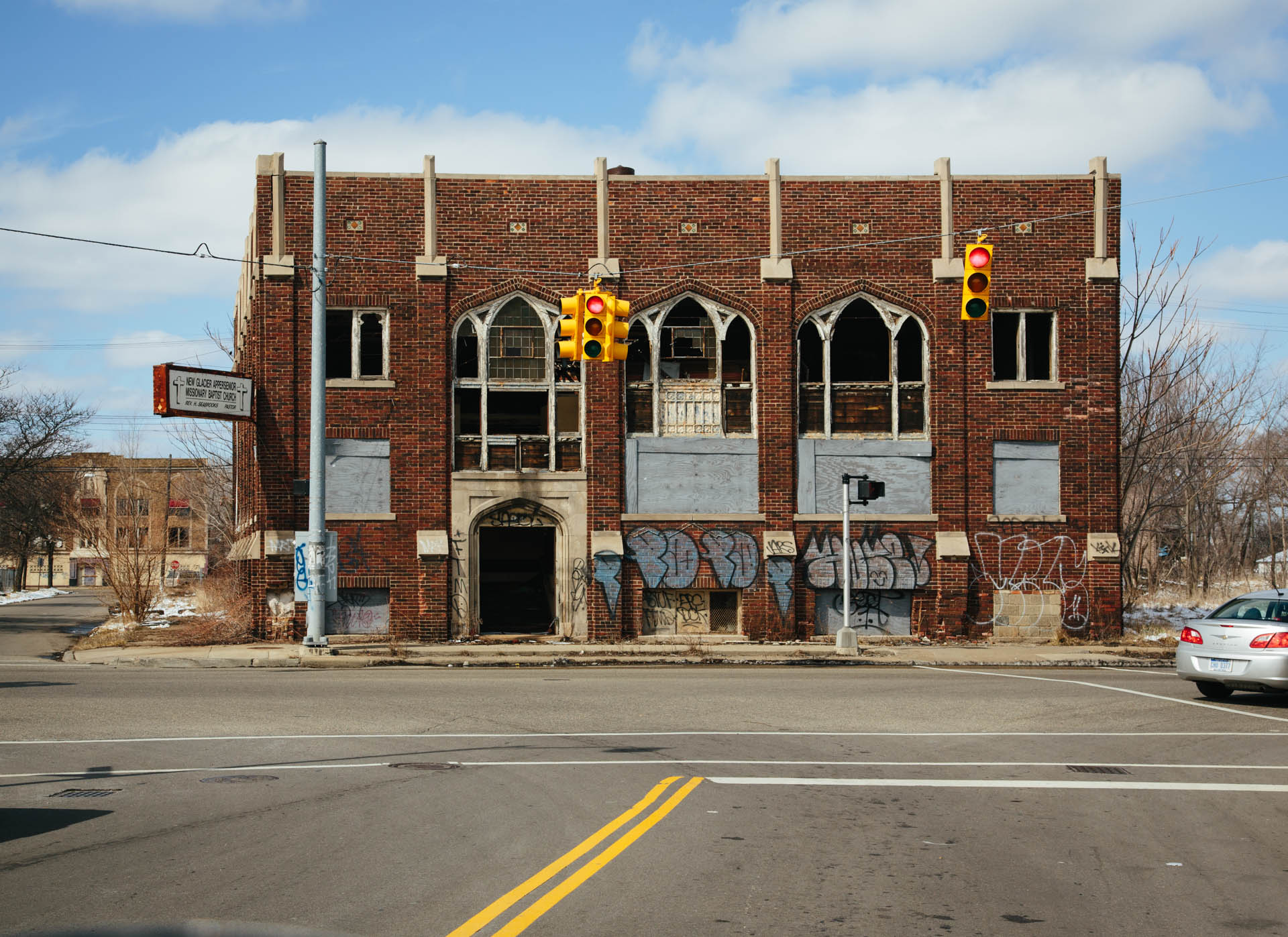 new-glacier-appersenior-missionary-baptist-church-detroit
