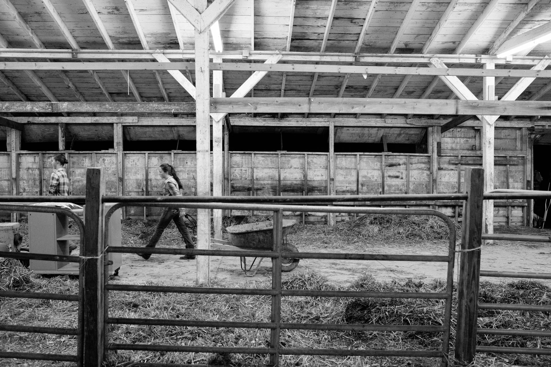 northern-wisconsin-state-fair-barns-are-empty