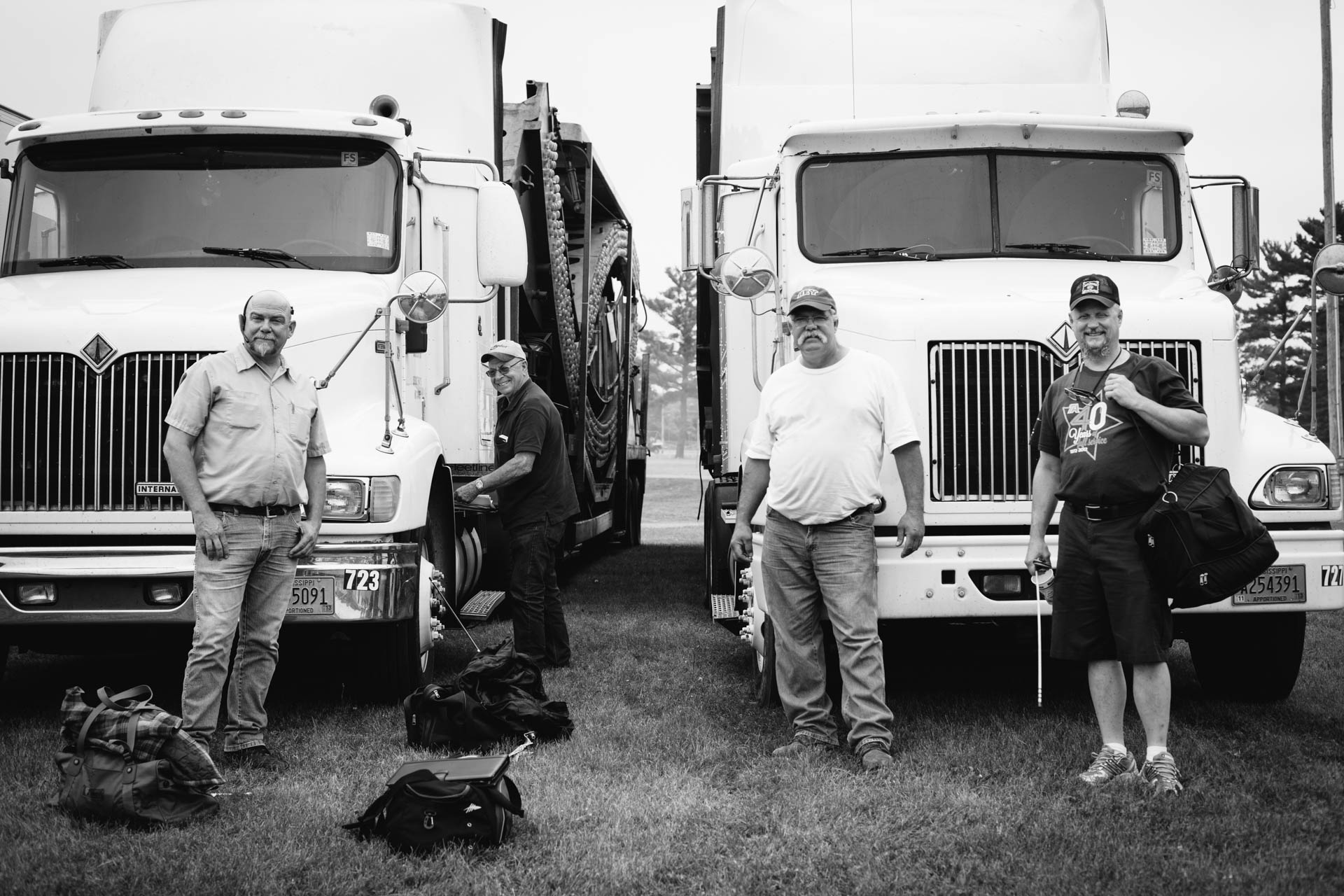 northern-wisconsin-state-fair-carnival-semi-truck-drivers-chippewa-falls-wi-6287