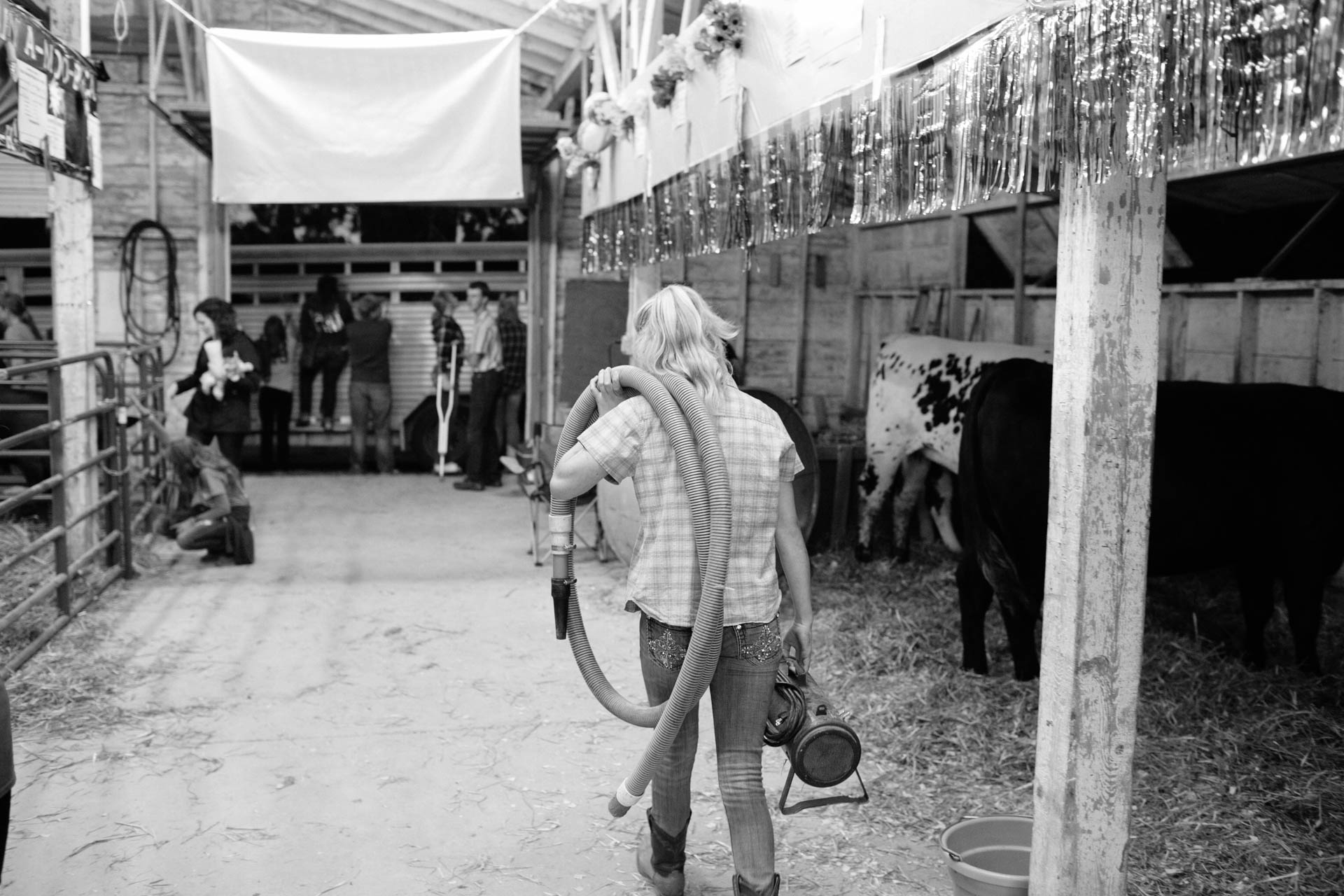northern-wisconsin-state-fair-packing-up-after-auction