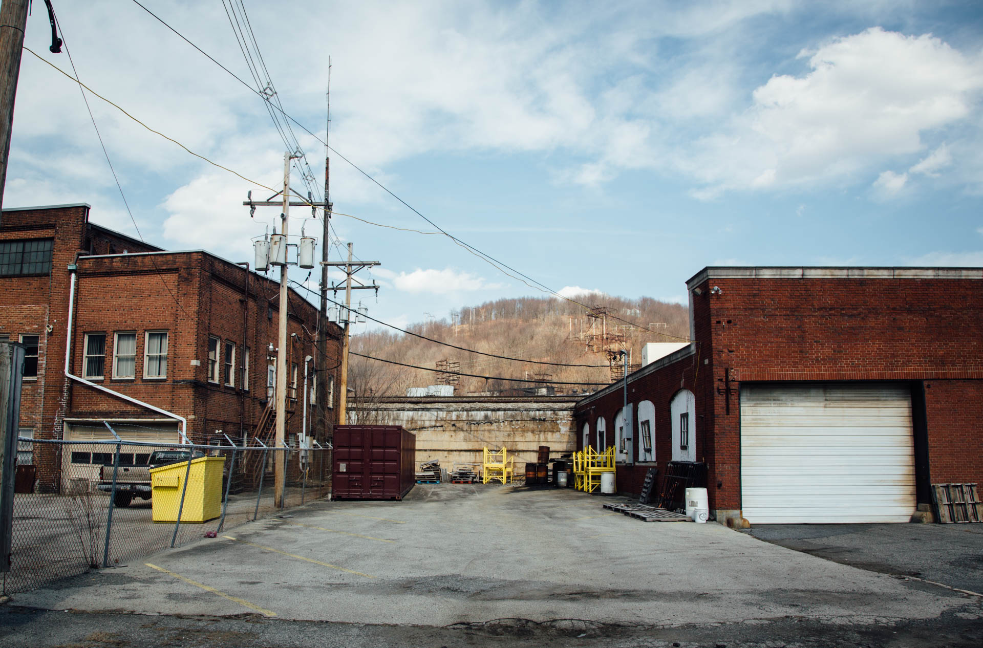 ns-prr-main-line-behind-industrial-buildings-johnstown-pa-3473untitled