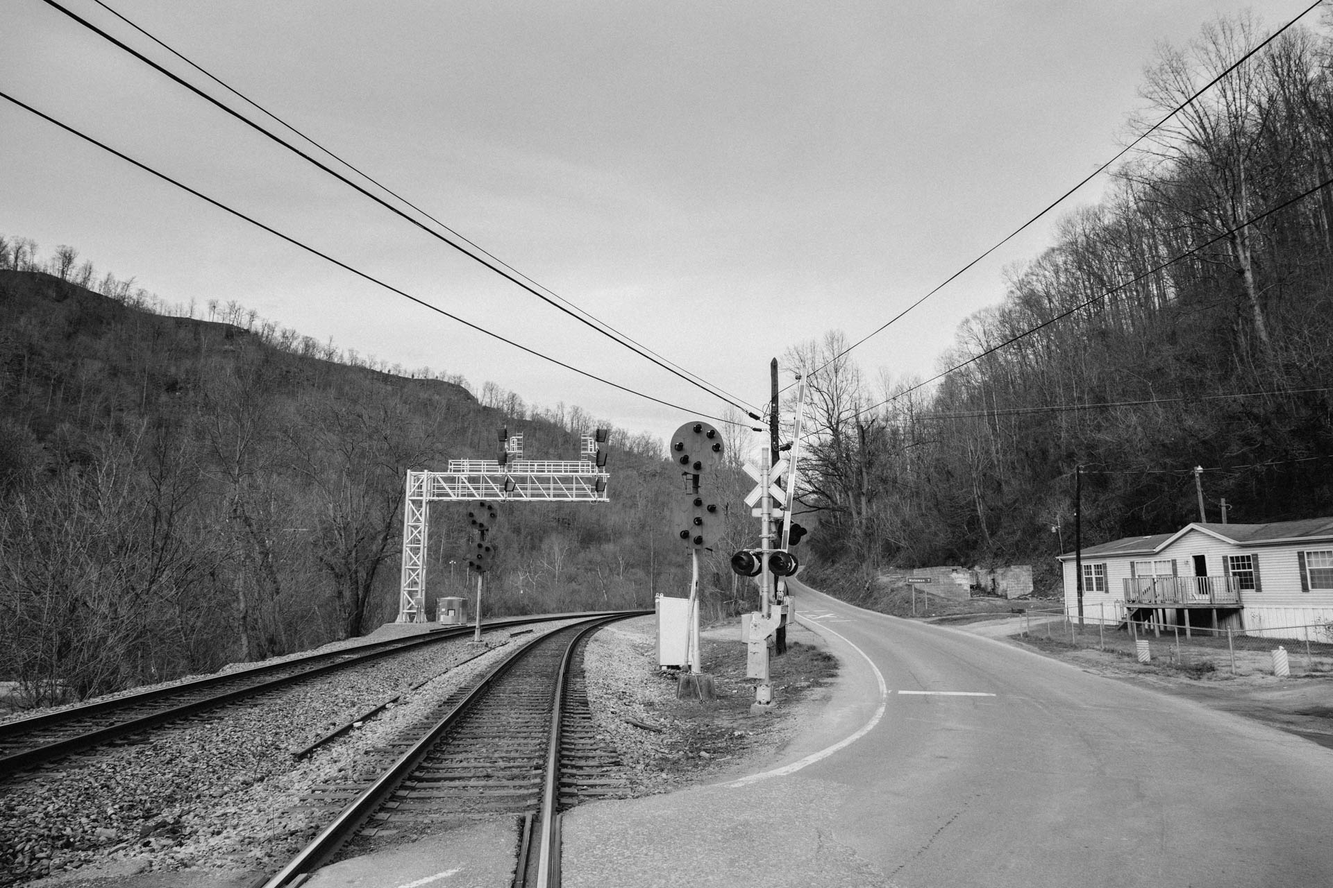 ns-tracks-nw-signals-delorme-wv-2195