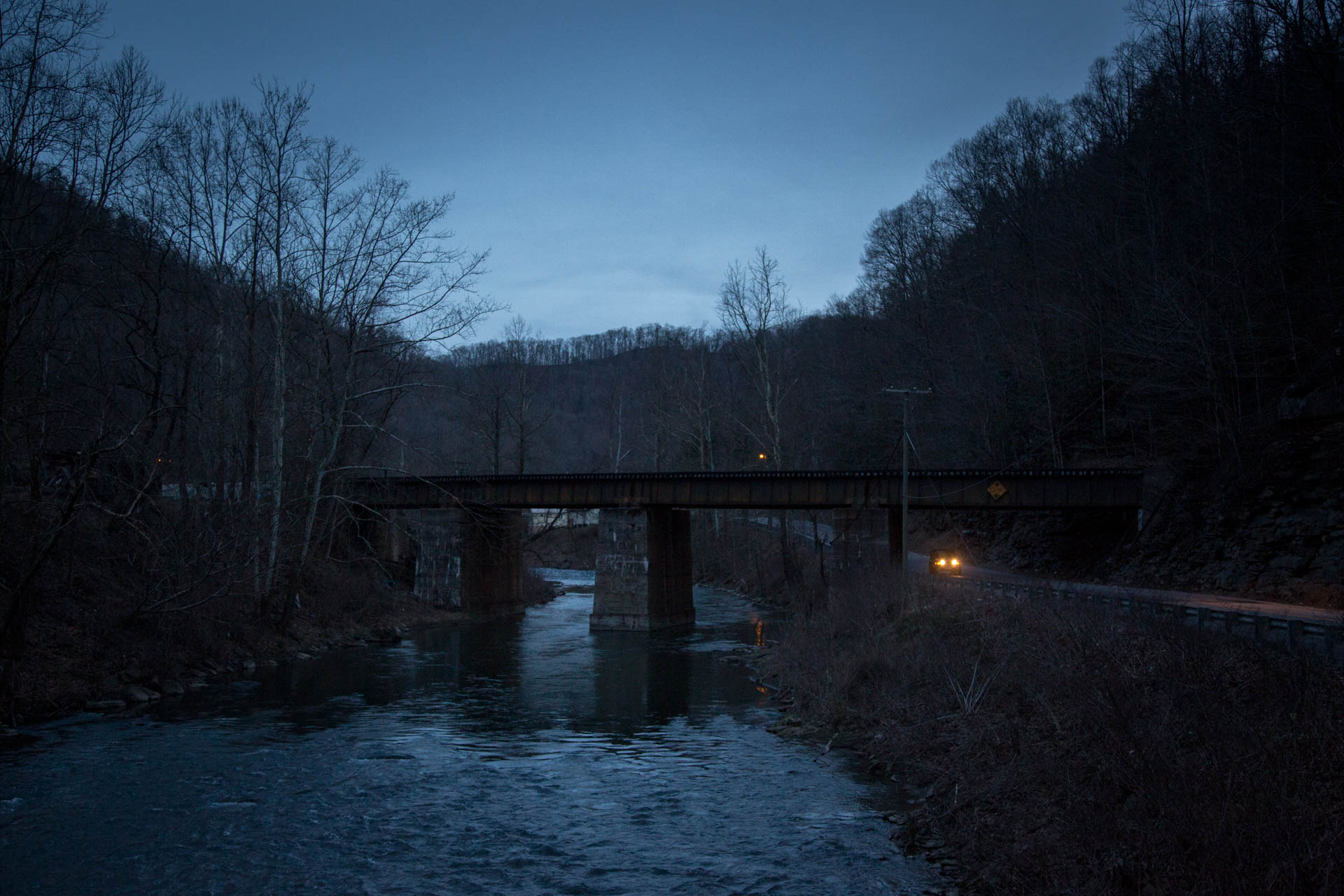 ns-tug-fork-river-bridge-pocahontas-roderfield-wv-2270